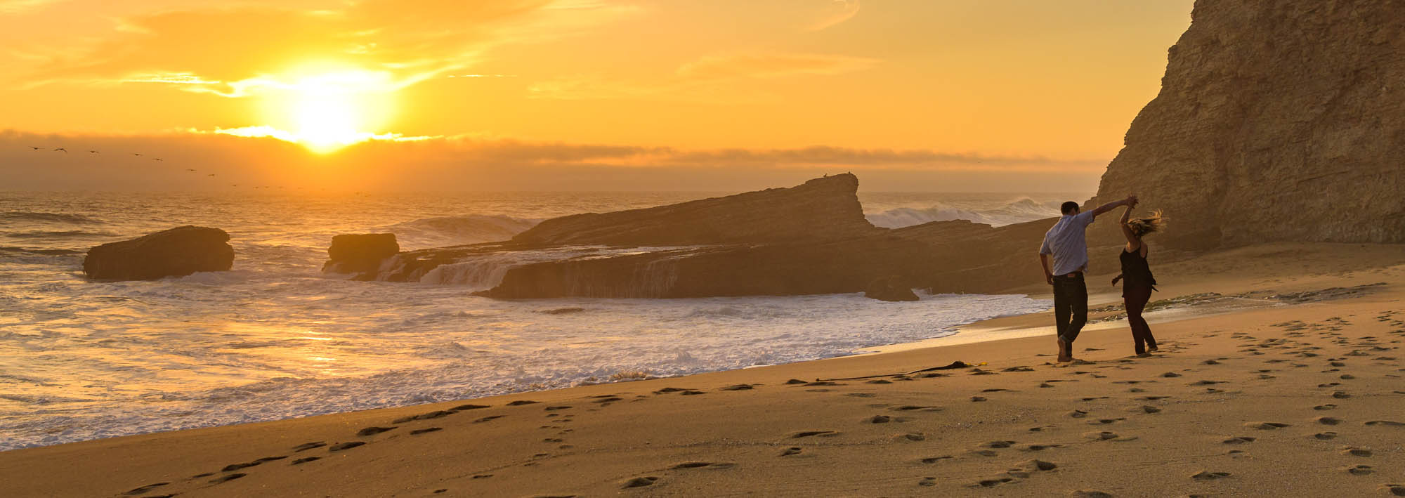 5886_Kendall_and_Andrew_Couples_Anniversary_Photography_Panther_Beach_Santa_Cruz.jpg