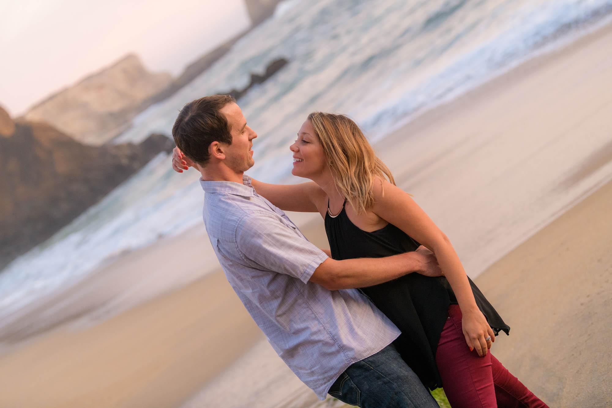 6530_Kendall_and_Andrew_Couples_Anniversary_Photography_Panther_Beach_Santa_Cruz.jpg