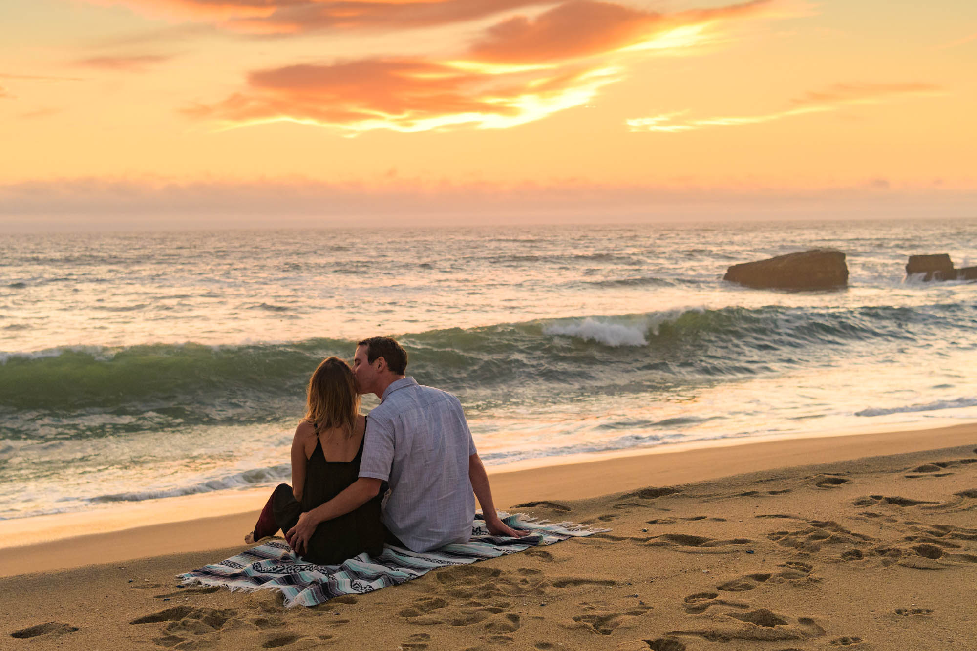 5924_Kendall_and_Andrew_Couples_Anniversary_Photography_Panther_Beach_Santa_Cruz.jpg