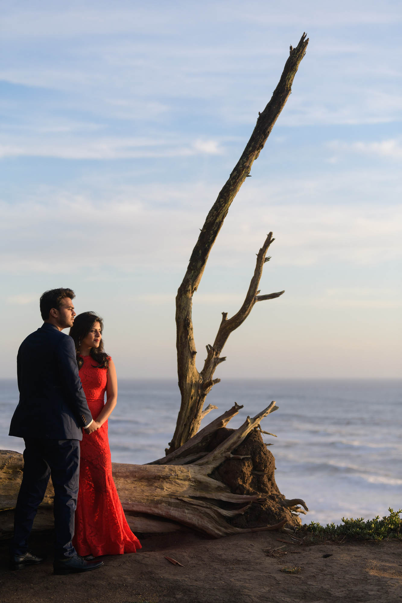 6846_Garima_and_Sushant_Fitzgerald_Marine_Reserve_Moss_Beach_Engagement_Photography.jpg