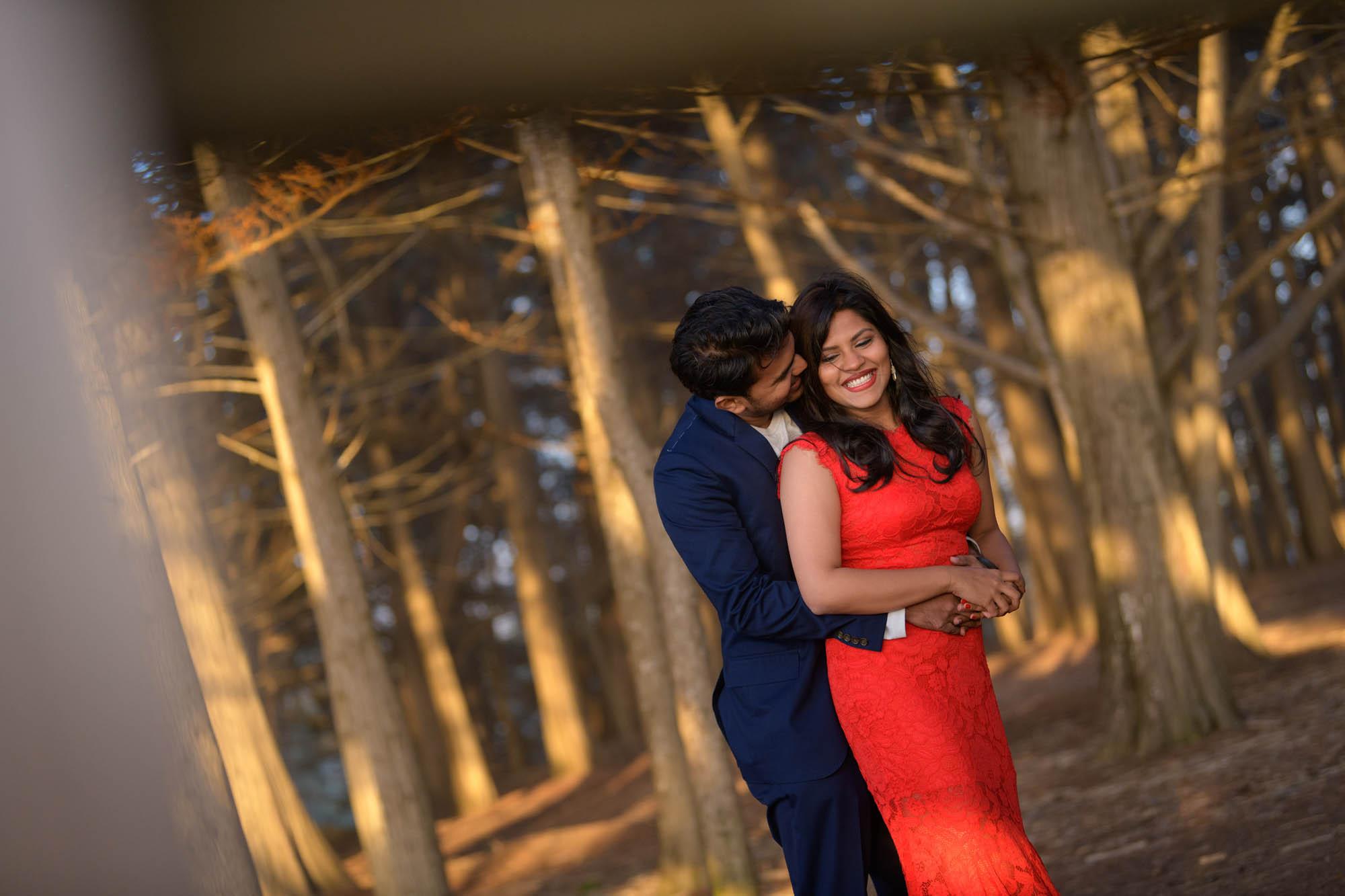 6890_Garima_and_Sushant_Fitzgerald_Marine_Reserve_Moss_Beach_Engagement_Photography.jpg
