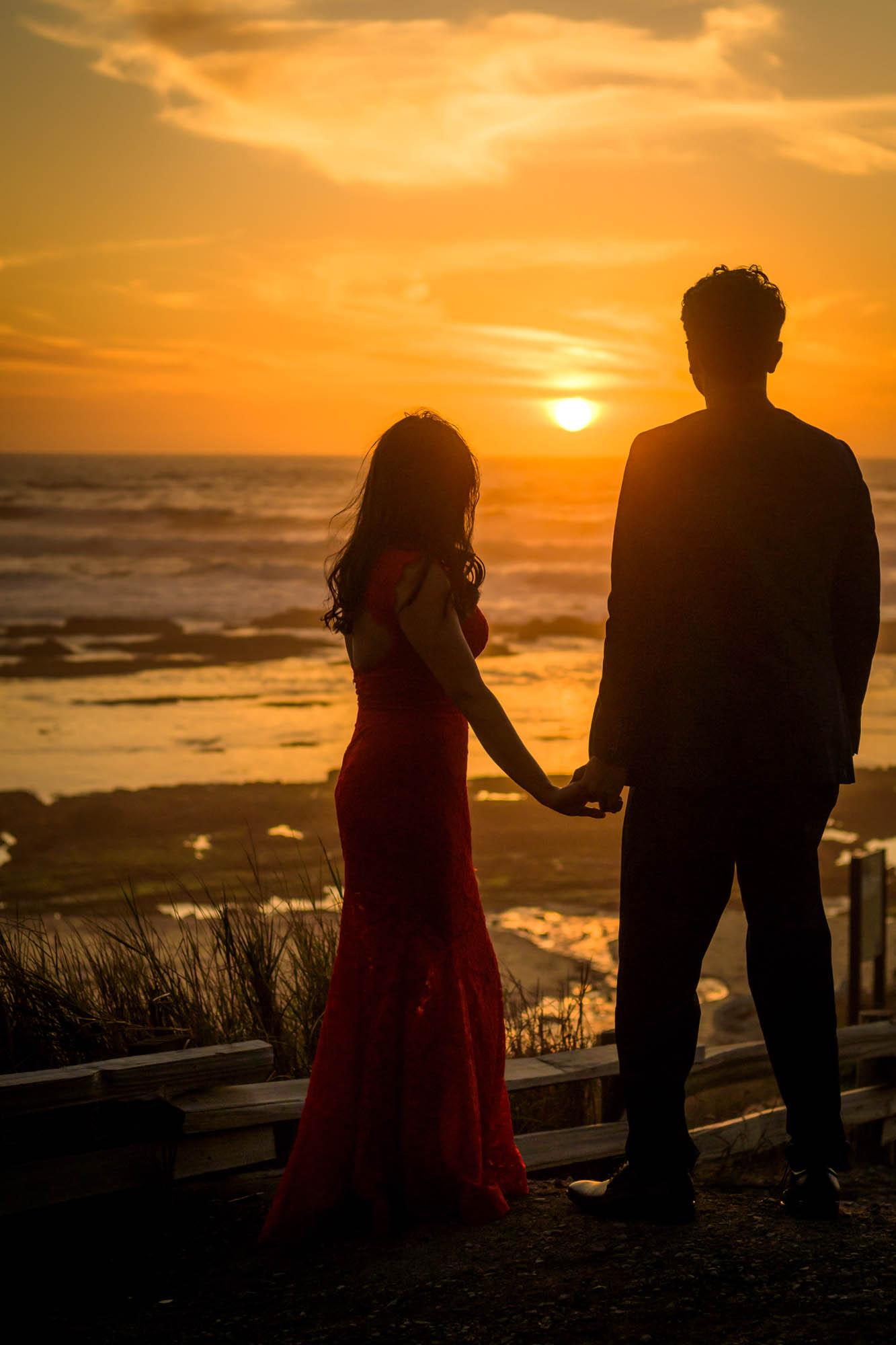 6122_Garima_and_Sushant_Fitzgerald_Marine_Reserve_Moss_Beach_Engagement_Photography.jpg