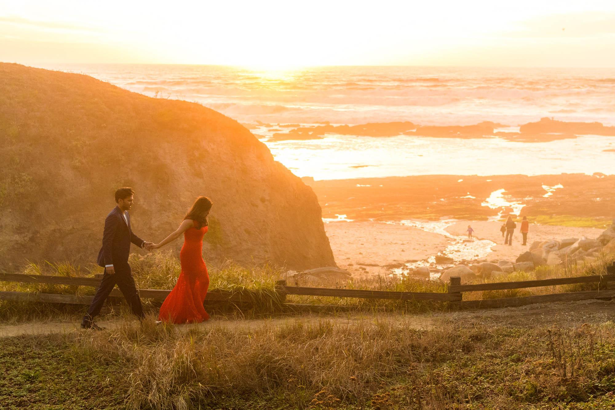 6118_Garima_and_Sushant_Fitzgerald_Marine_Reserve_Moss_Beach_Engagement_Photography.jpg