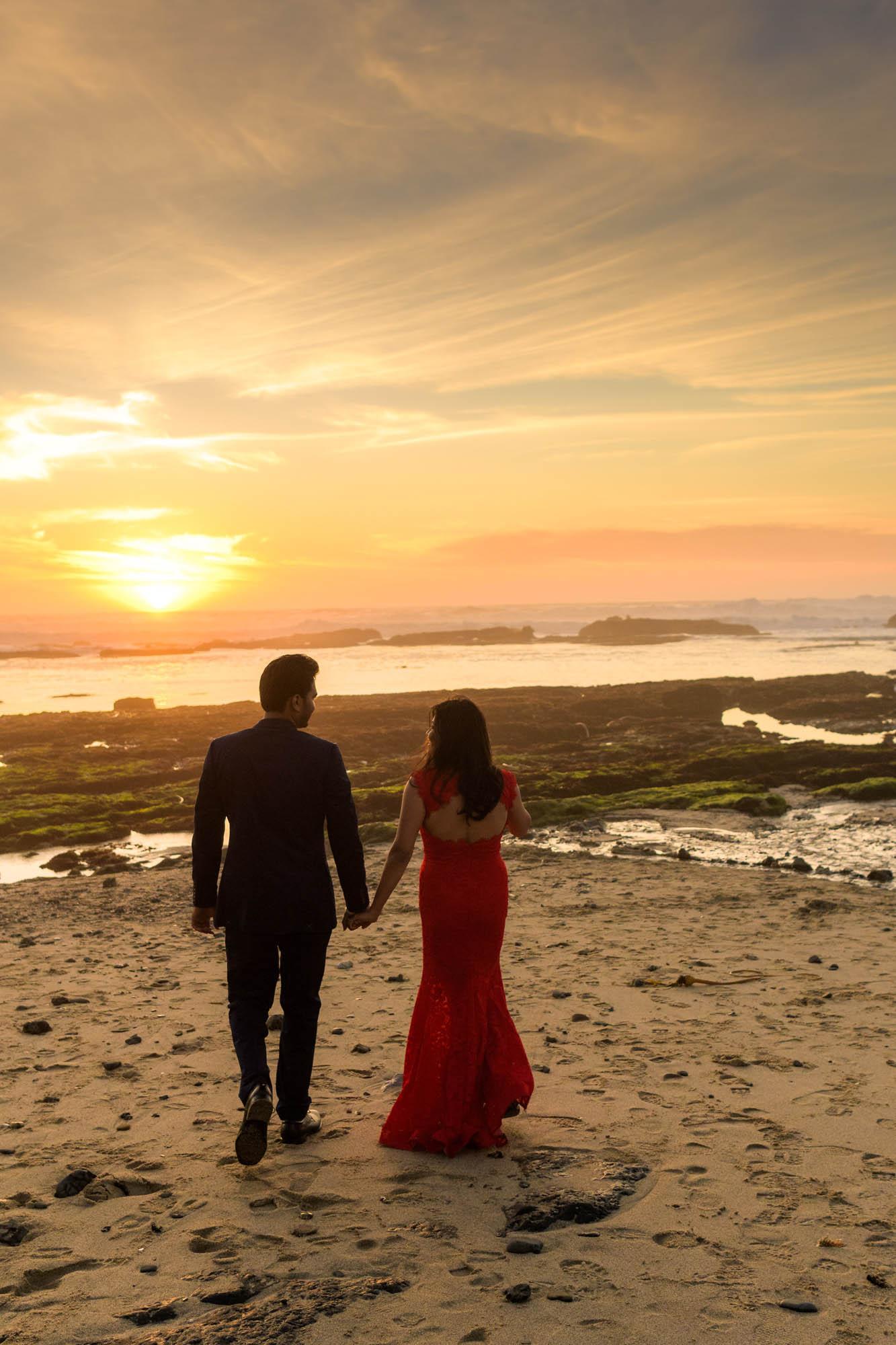 6132_Garima_and_Sushant_Fitzgerald_Marine_Reserve_Moss_Beach_Engagement_Photography.jpg