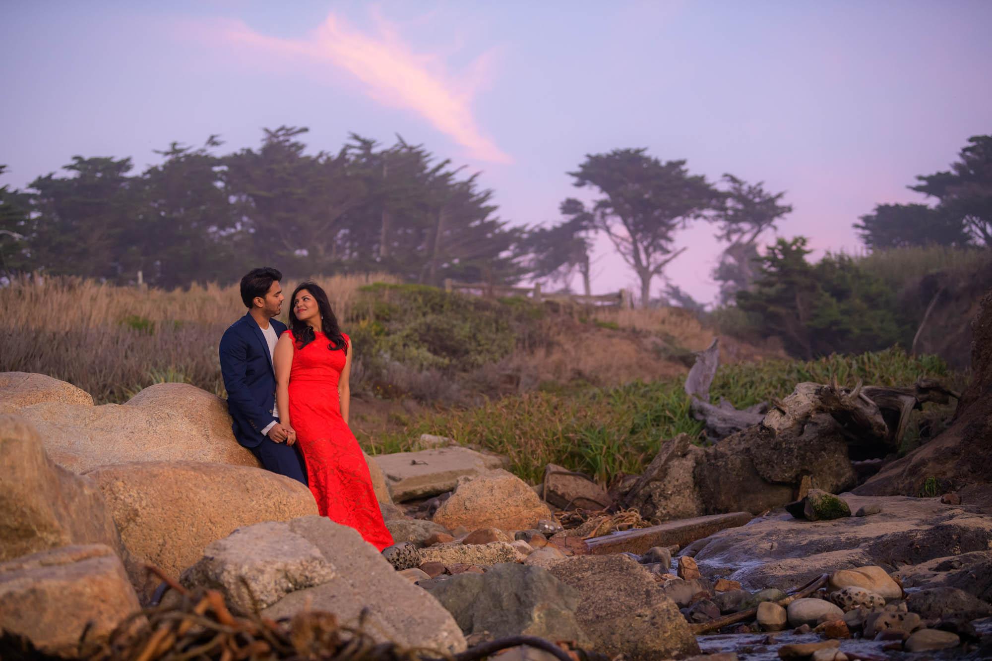 7003_Garima_and_Sushant_Fitzgerald_Marine_Reserve_Moss_Beach_Engagement_Photography.jpg