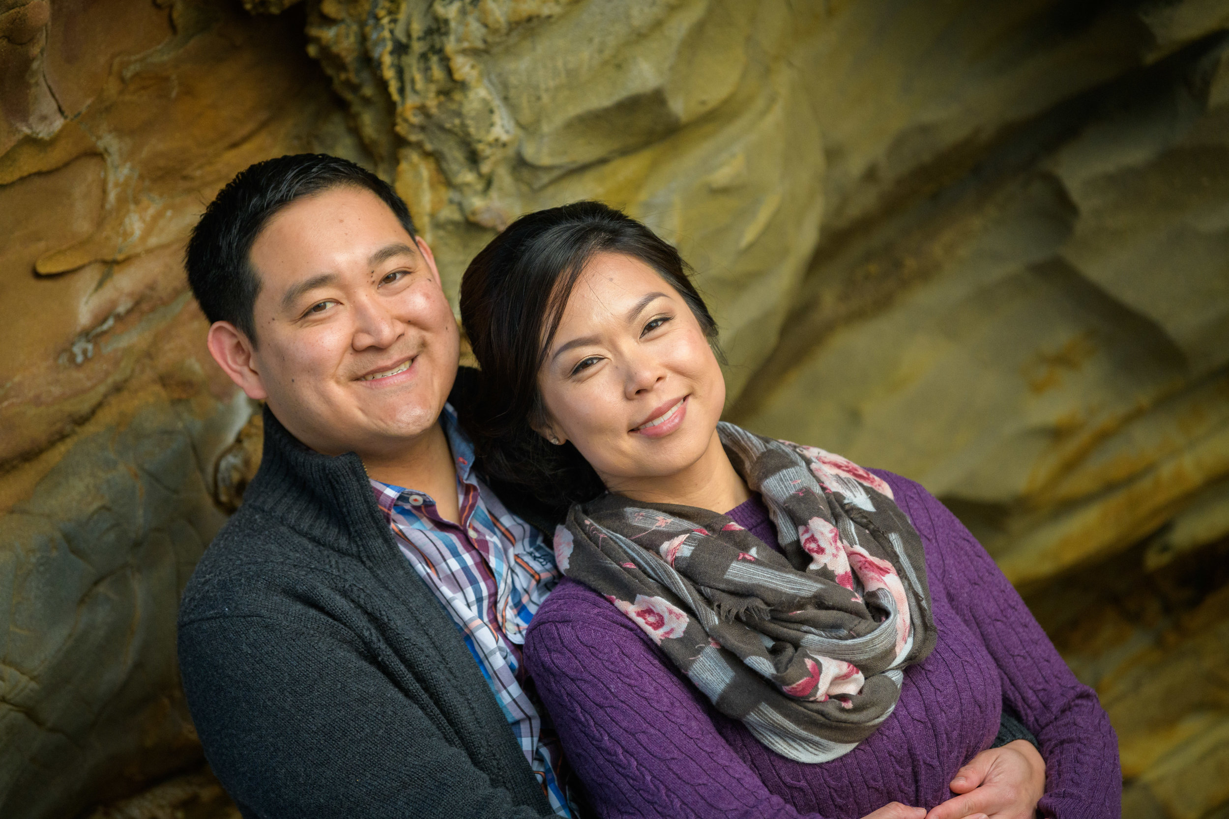 8117_Kelly_and_Patrick_Panther_Beach_Santa_Cruz_Engagement_Photography.jpg