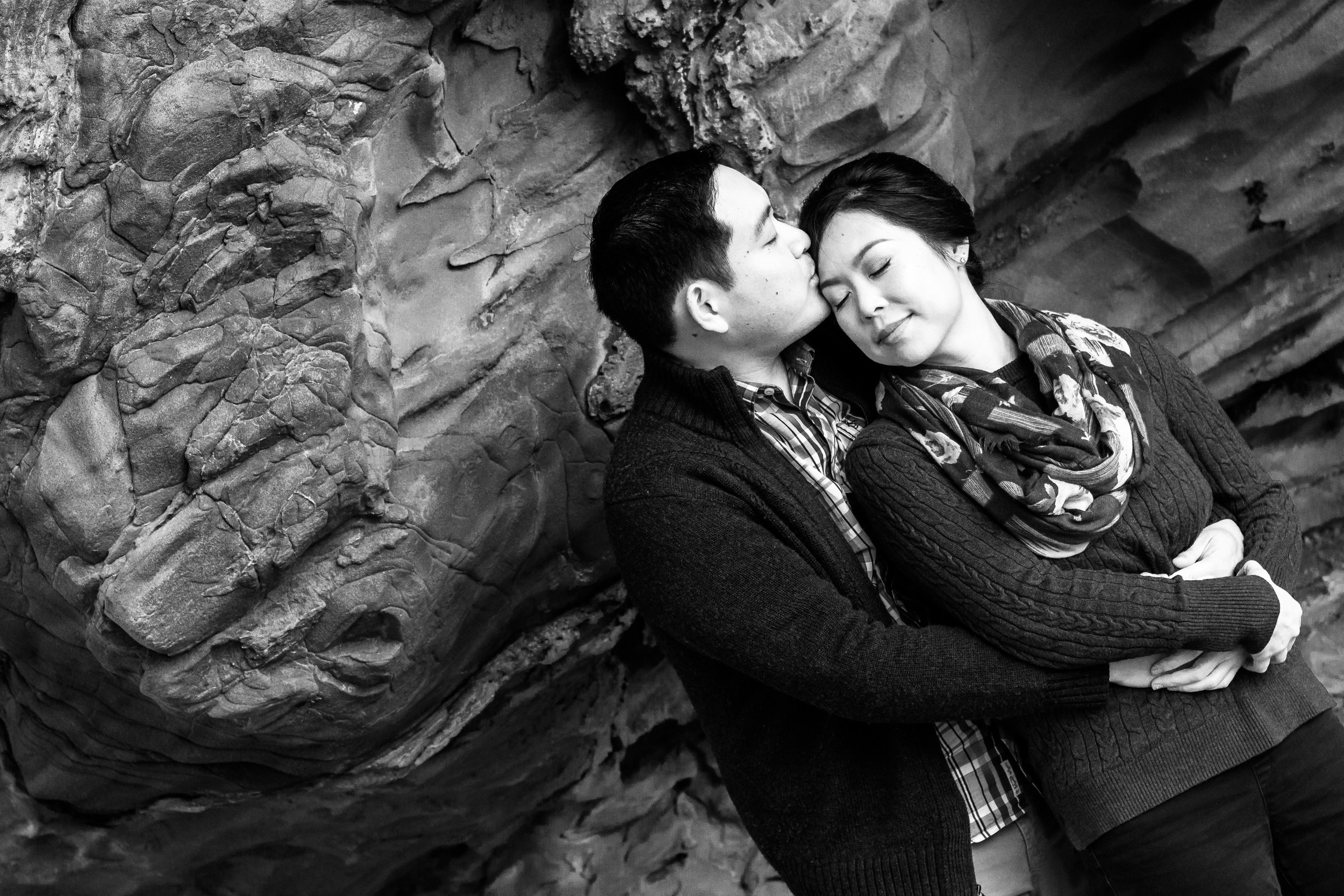 0322_Kelly_and_Patrick_Panther_Beach_Santa_Cruz_Engagement_Photography.jpg