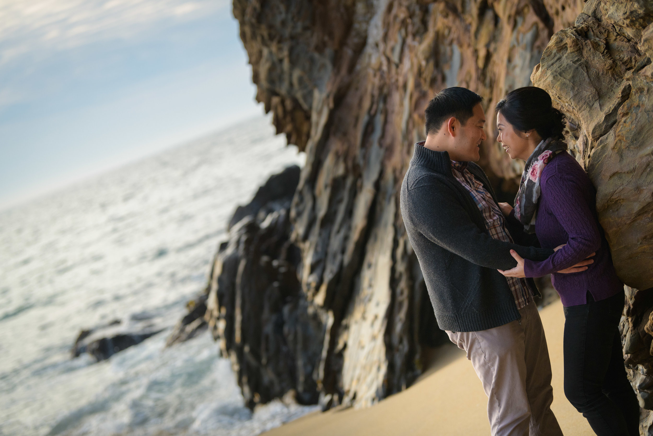 8119_Kelly_and_Patrick_Panther_Beach_Santa_Cruz_Engagement_Photography.jpg