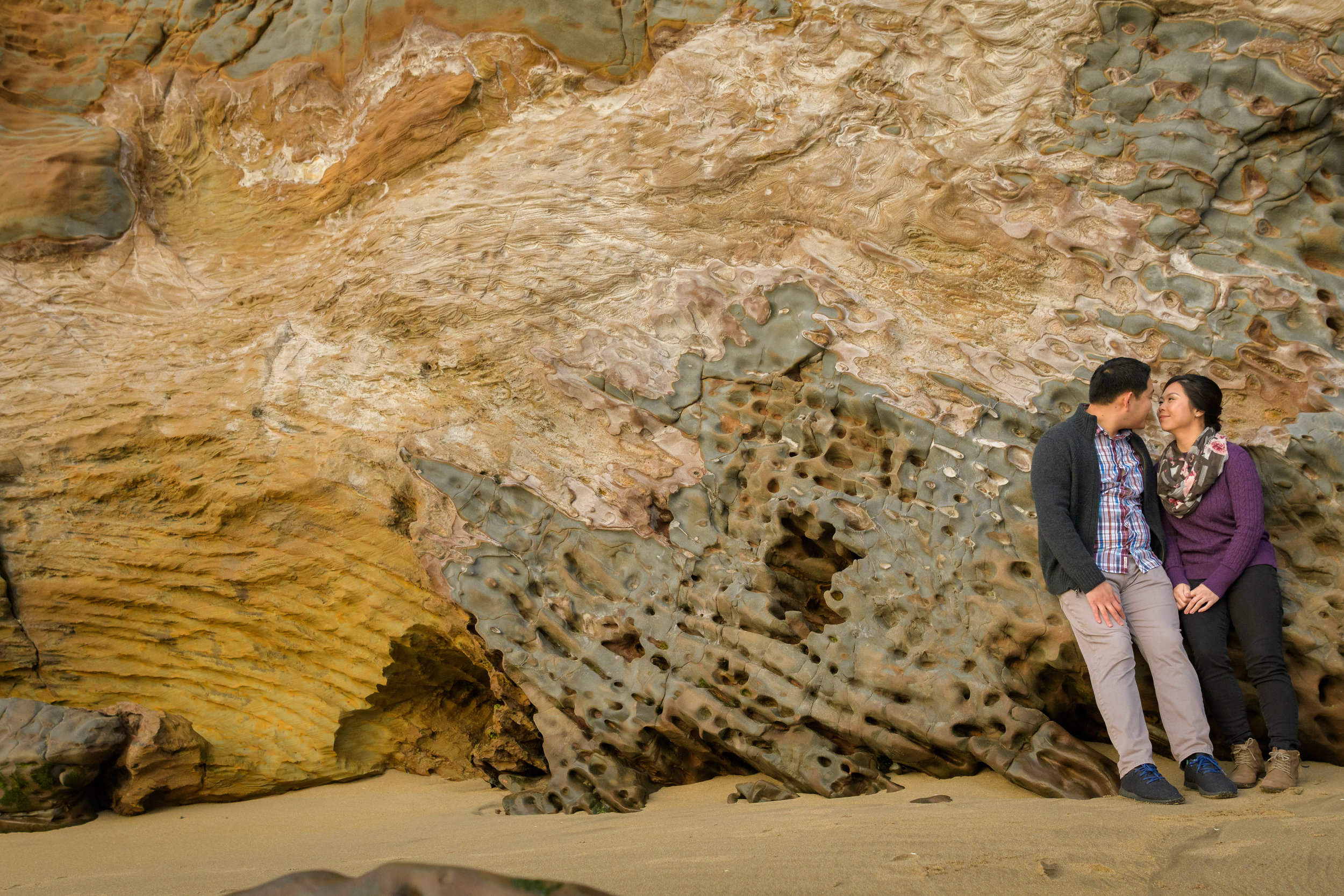 0335_Kelly_and_Patrick_Panther_Beach_Santa_Cruz_Engagement_Photography.jpg