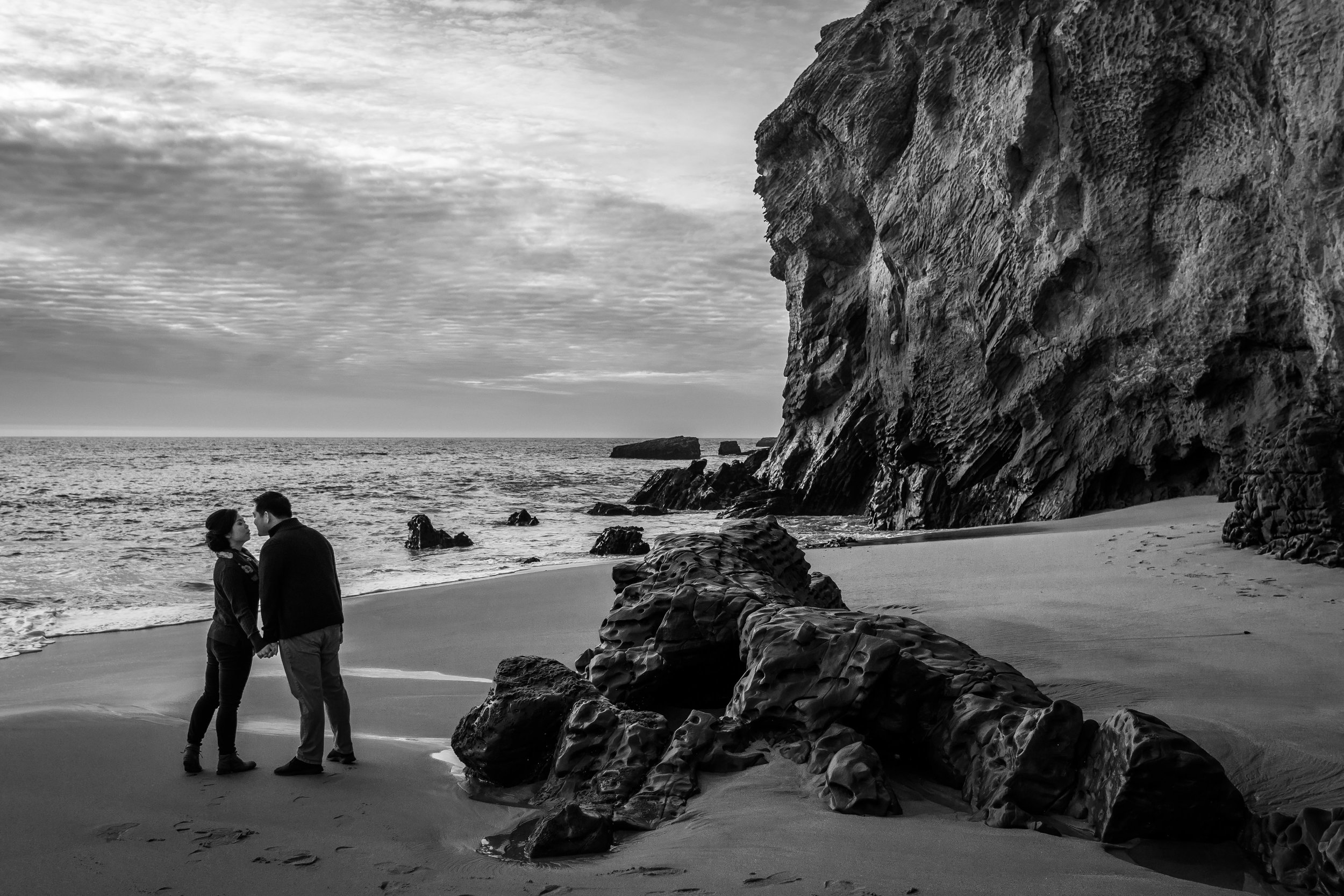 0337_Kelly_and_Patrick_Panther_Beach_Santa_Cruz_Engagement_Photography.jpg