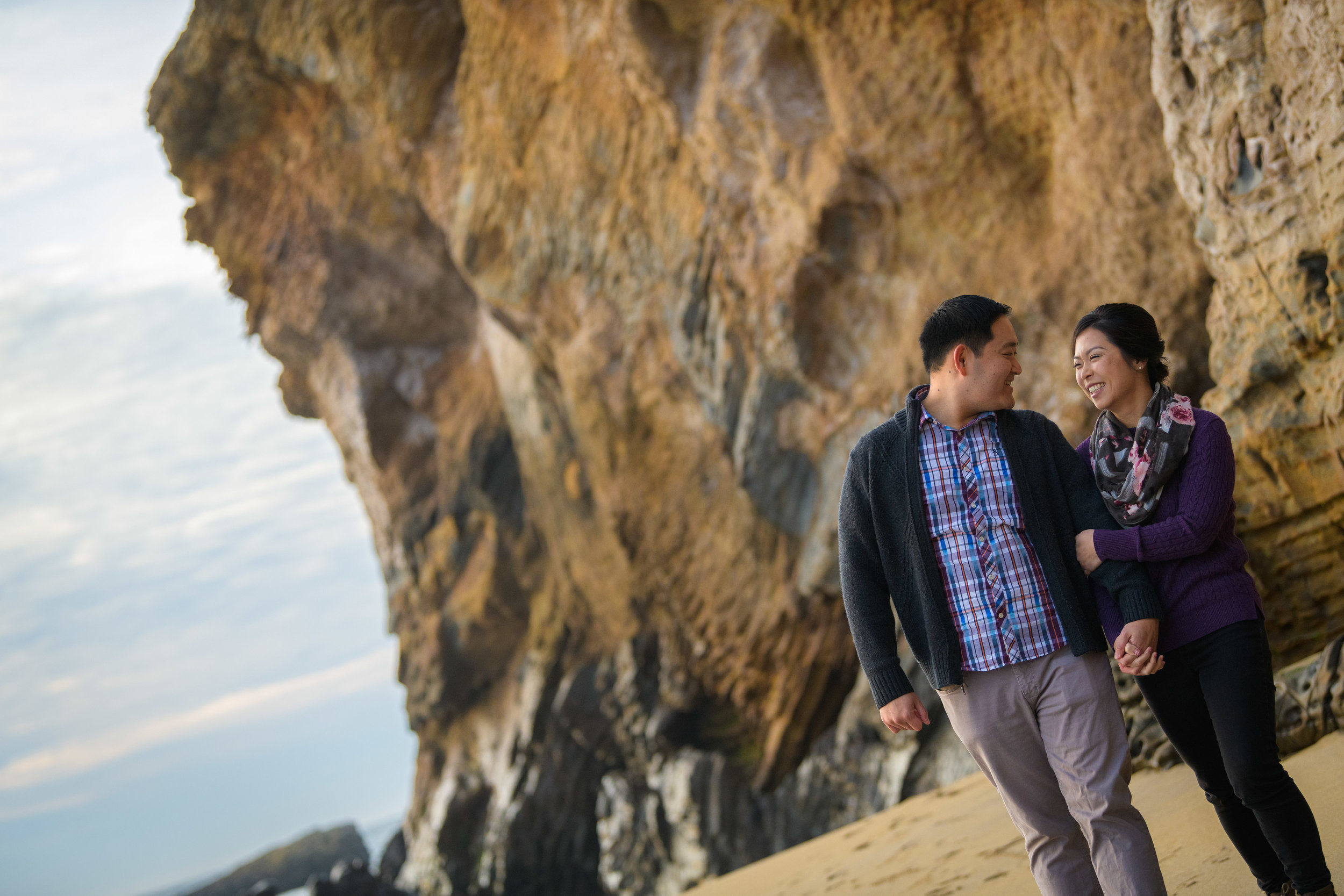 8168_Kelly_and_Patrick_Panther_Beach_Santa_Cruz_Engagement_Photography.jpg