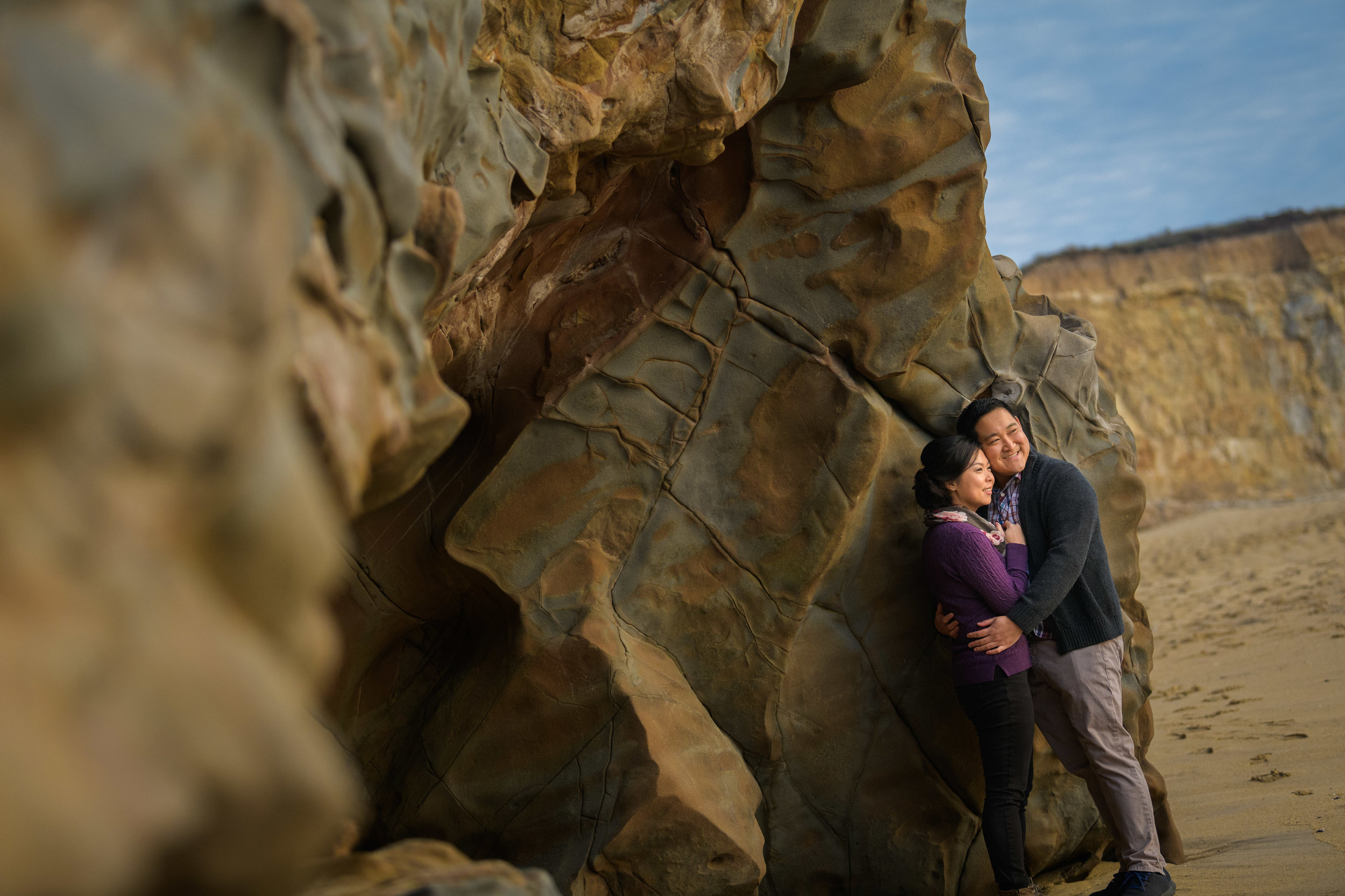 8180_Kelly_and_Patrick_Panther_Beach_Santa_Cruz_Engagement_Photography.jpg