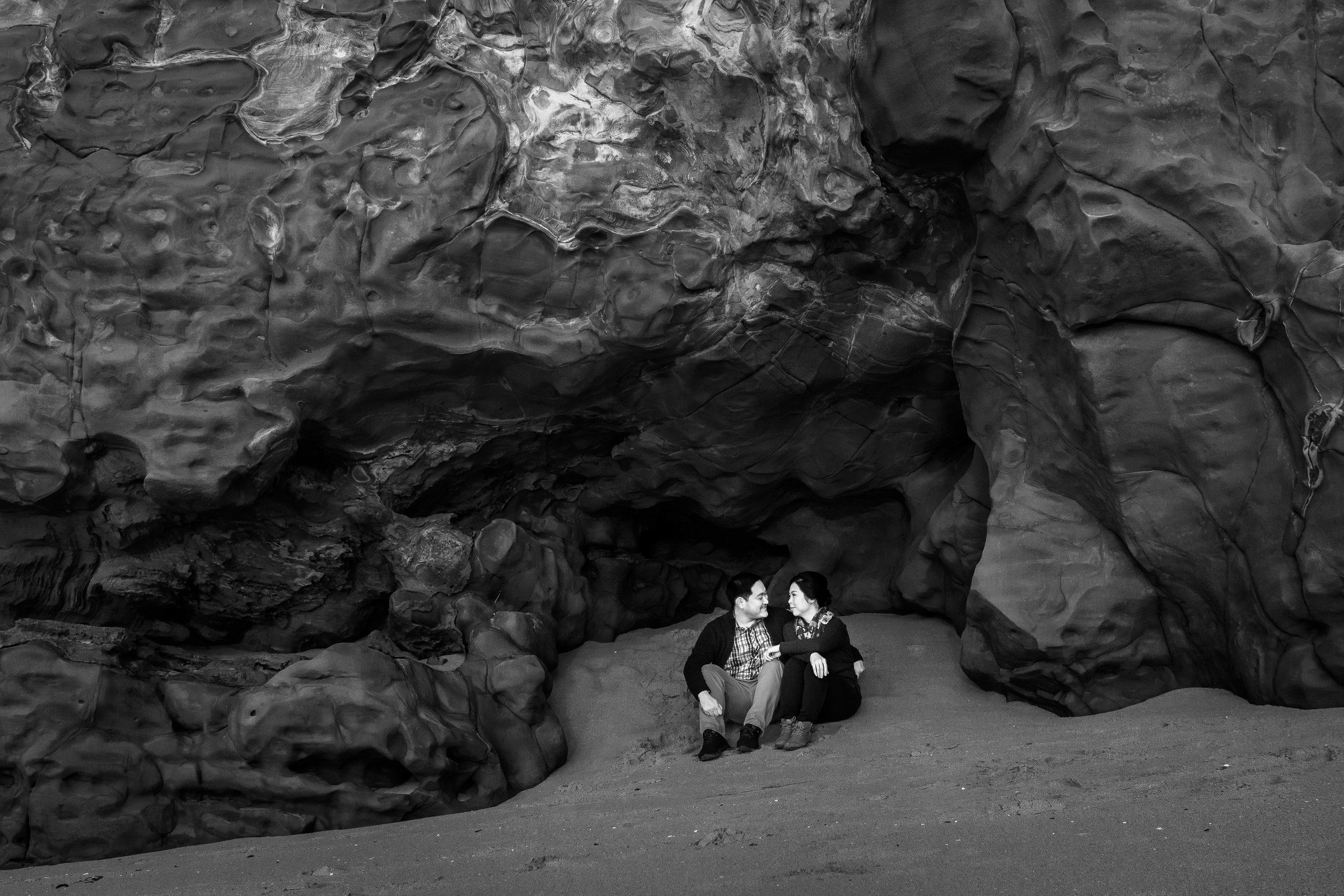 0346_Kelly_and_Patrick_Panther_Beach_Santa_Cruz_Engagement_Photography.jpg