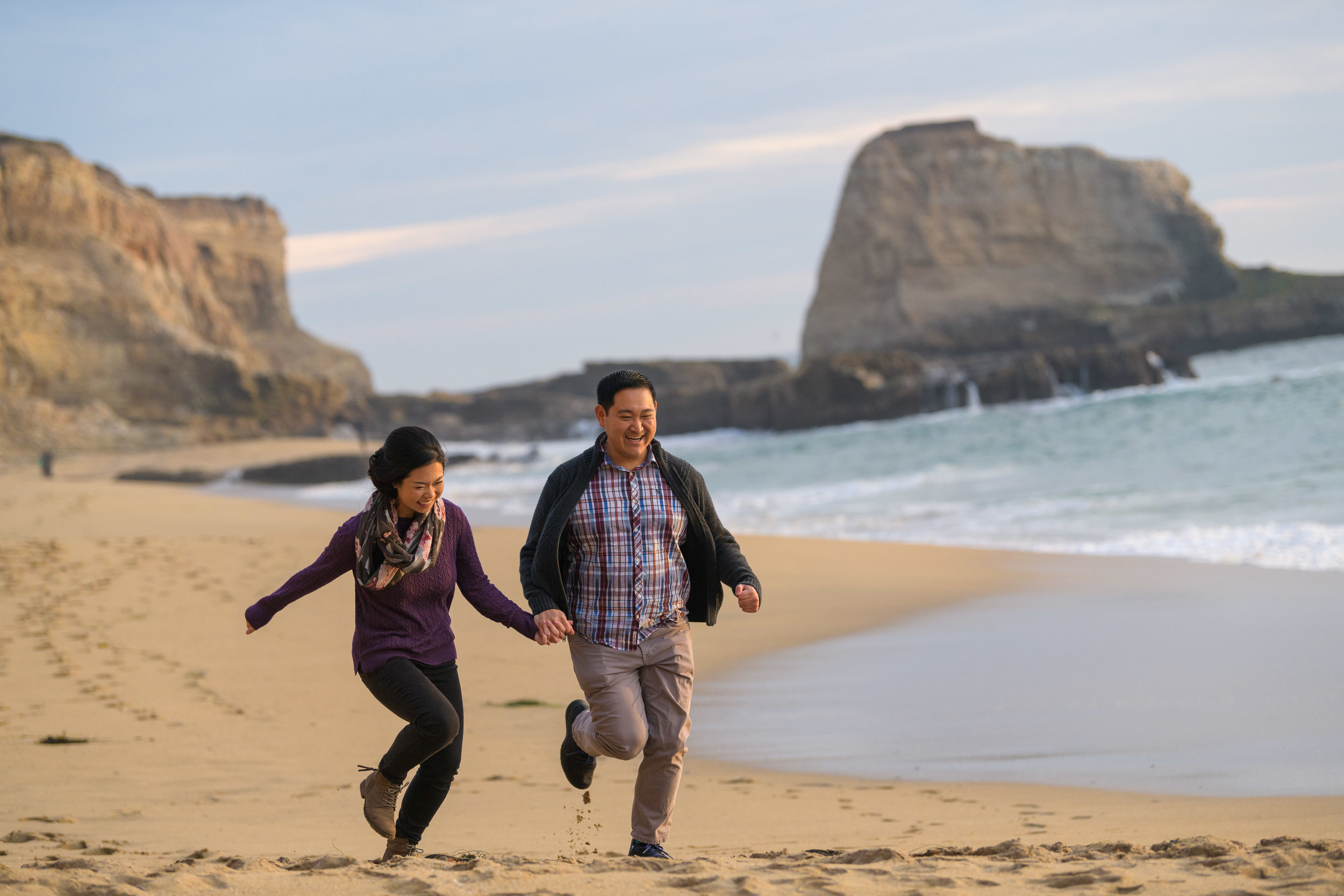 8203_Kelly_and_Patrick_Panther_Beach_Santa_Cruz_Engagement_Photography.jpg