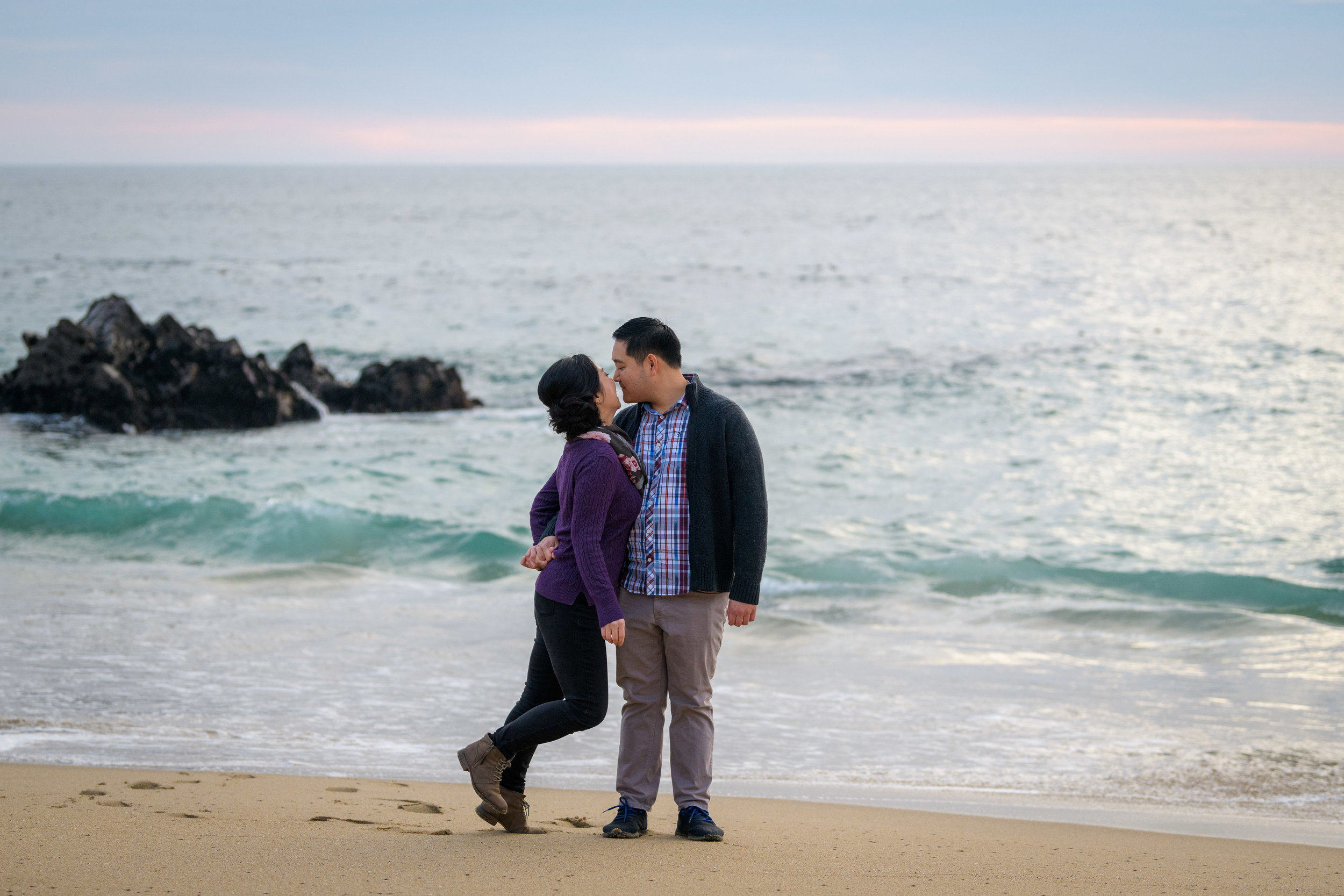 8231_Kelly_and_Patrick_Panther_Beach_Santa_Cruz_Engagement_Photography.jpg