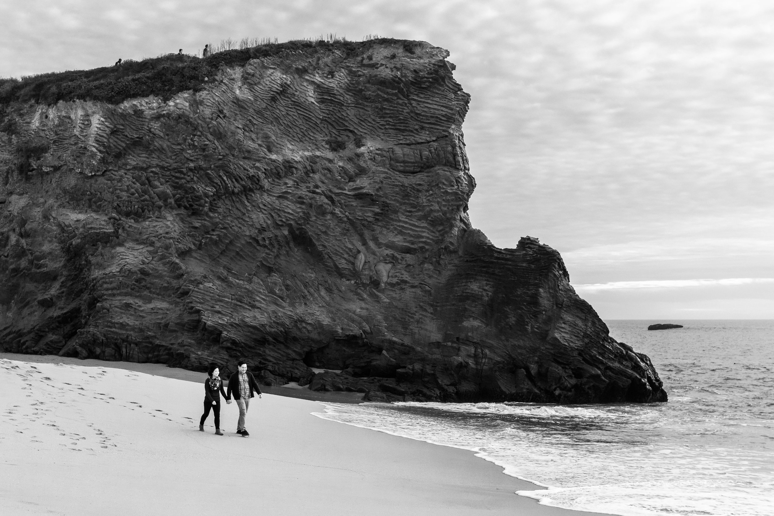 0363_Kelly_and_Patrick_Panther_Beach_Santa_Cruz_Engagement_Photography.jpg
