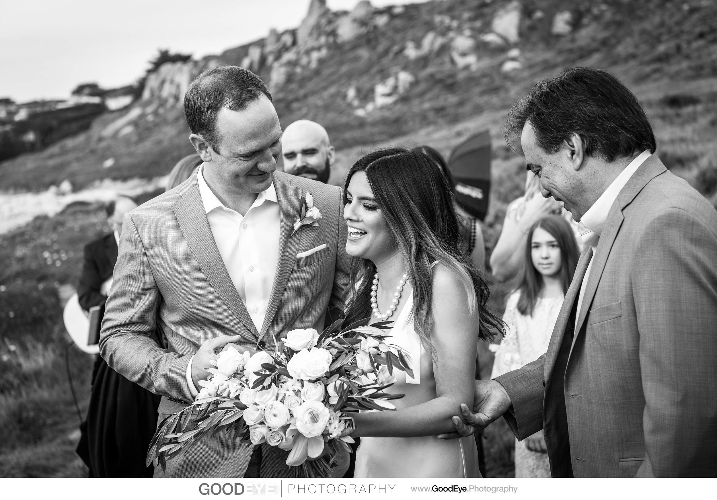 1808_Pamela_and_Matt_Ribera_Beach_Carmel_Wedding_Photography.jpg