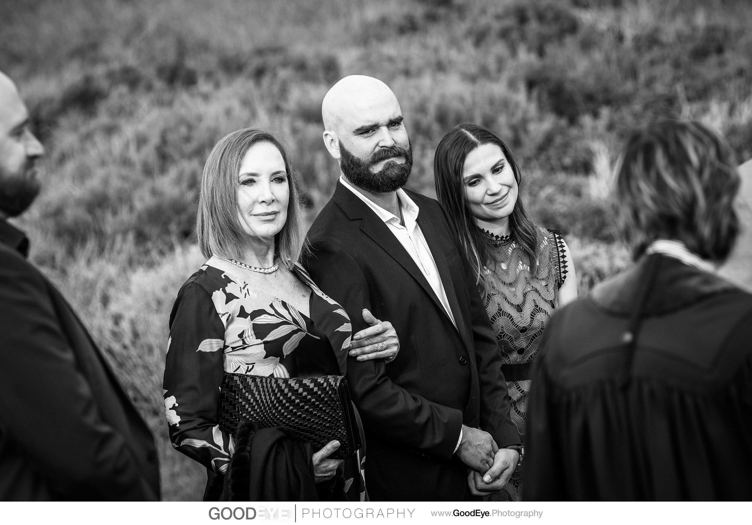 7666_Pamela_and_Matt_Ribera_Beach_Carmel_Wedding_Photography.jpg