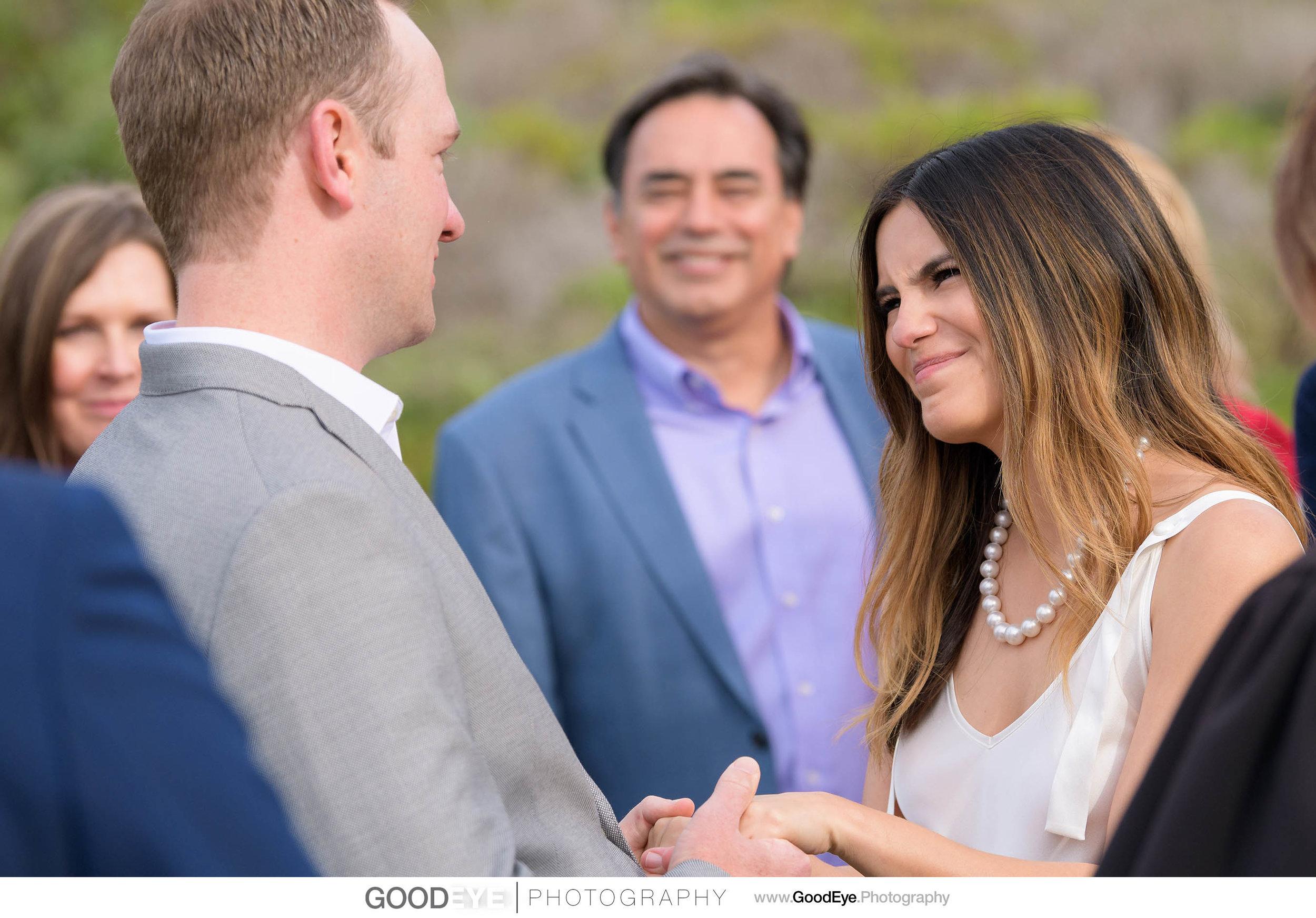 7788_Pamela_and_Matt_Ribera_Beach_Carmel_Wedding_Photography.jpg