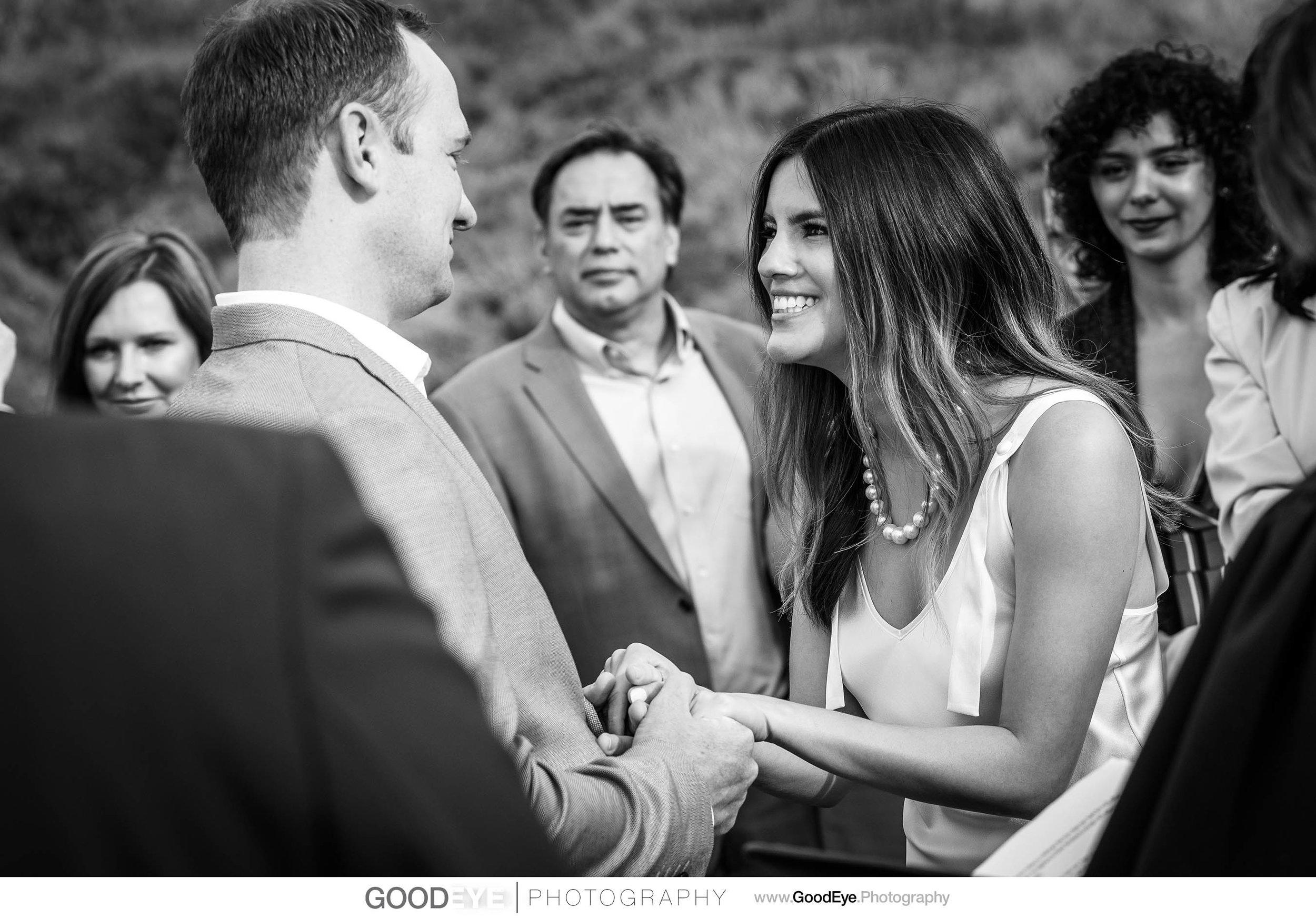 7818_Pamela_and_Matt_Ribera_Beach_Carmel_Wedding_Photography.jpg