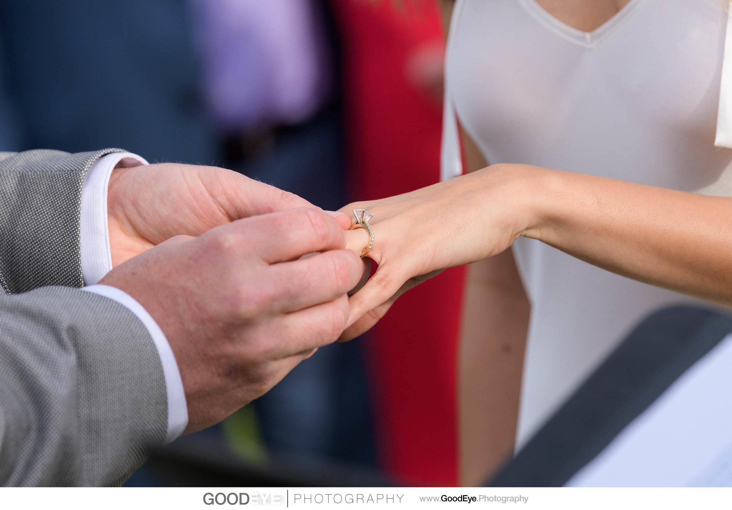 7829_Pamela_and_Matt_Ribera_Beach_Carmel_Wedding_Photography.jpg