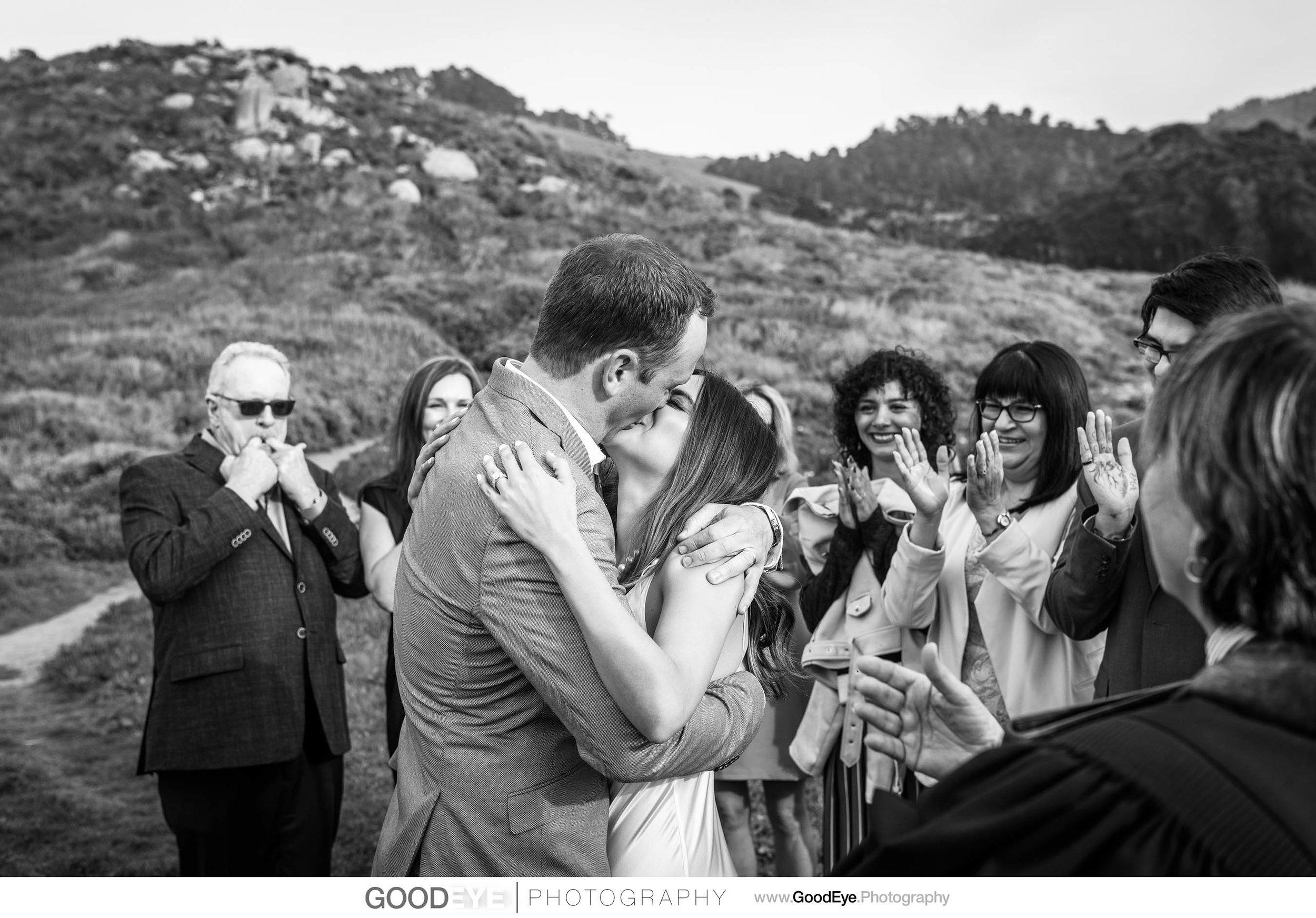 1866_Pamela_and_Matt_Ribera_Beach_Carmel_Wedding_Photography.jpg