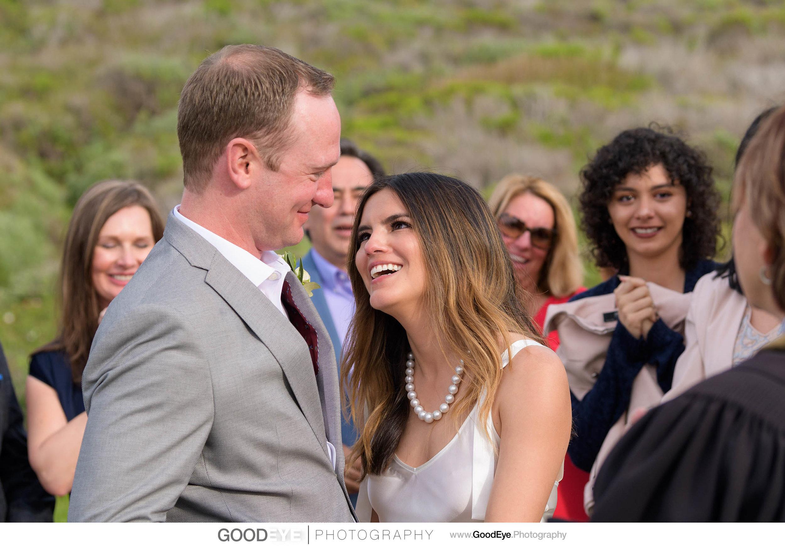 7842_Pamela_and_Matt_Ribera_Beach_Carmel_Wedding_Photography.jpg