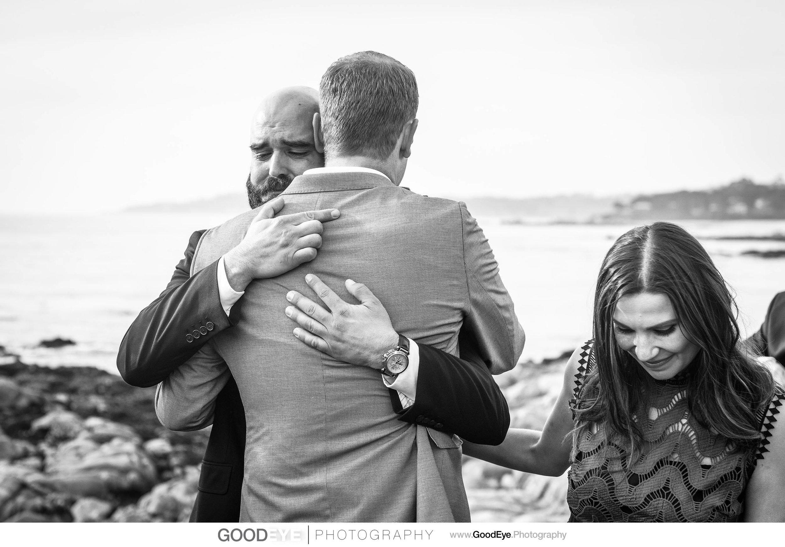 1896_Pamela_and_Matt_Ribera_Beach_Carmel_Wedding_Photography.jpg