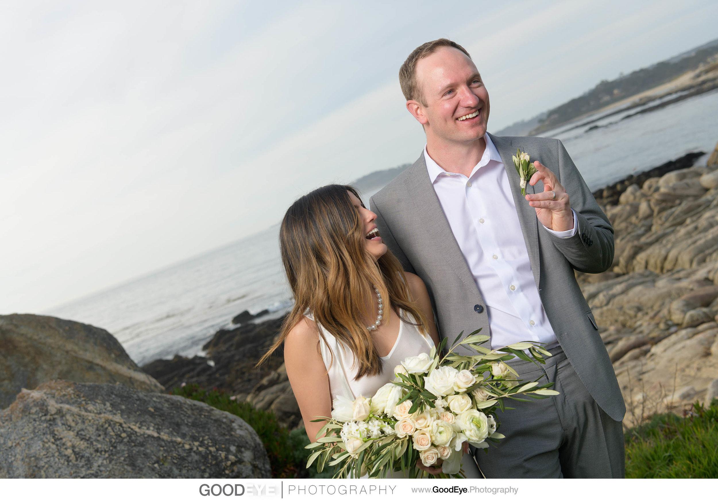 1939_Pamela_and_Matt_Ribera_Beach_Carmel_Wedding_Photography.jpg