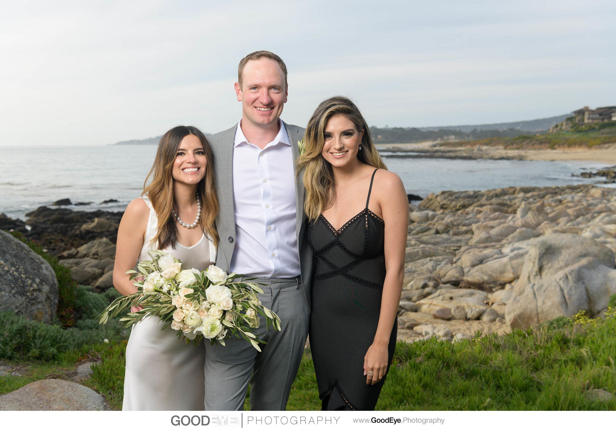 1968_Pamela_and_Matt_Ribera_Beach_Carmel_Wedding_Photography.jpg