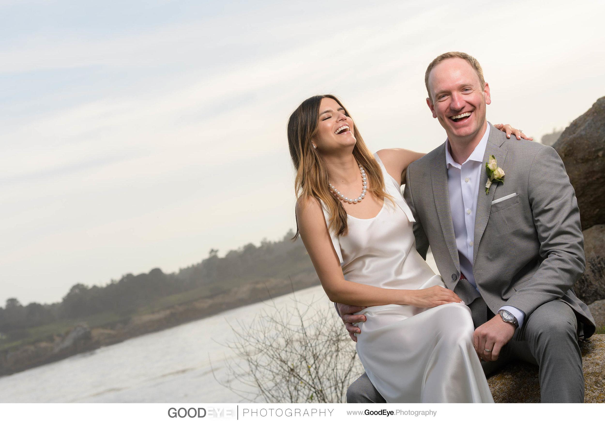 7976_Pamela_and_Matt_Ribera_Beach_Carmel_Wedding_Photography.jpg