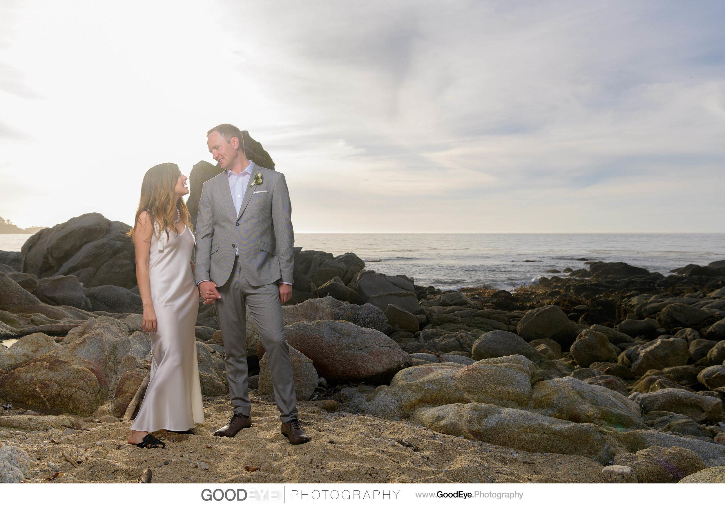 2011_Pamela_and_Matt_Ribera_Beach_Carmel_Wedding_Photography.jpg