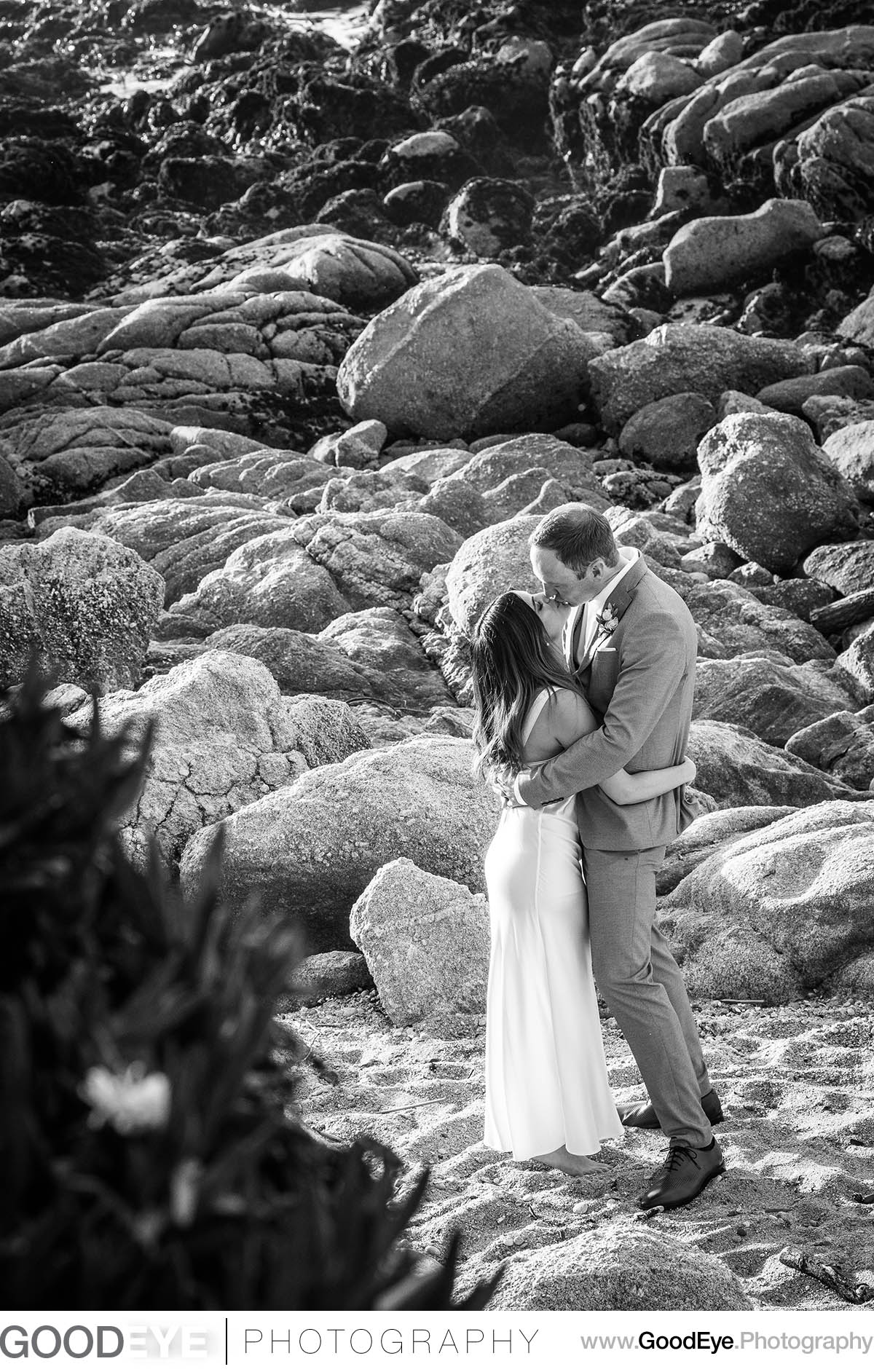 8035_Pamela_and_Matt_Ribera_Beach_Carmel_Wedding_Photography.jpg