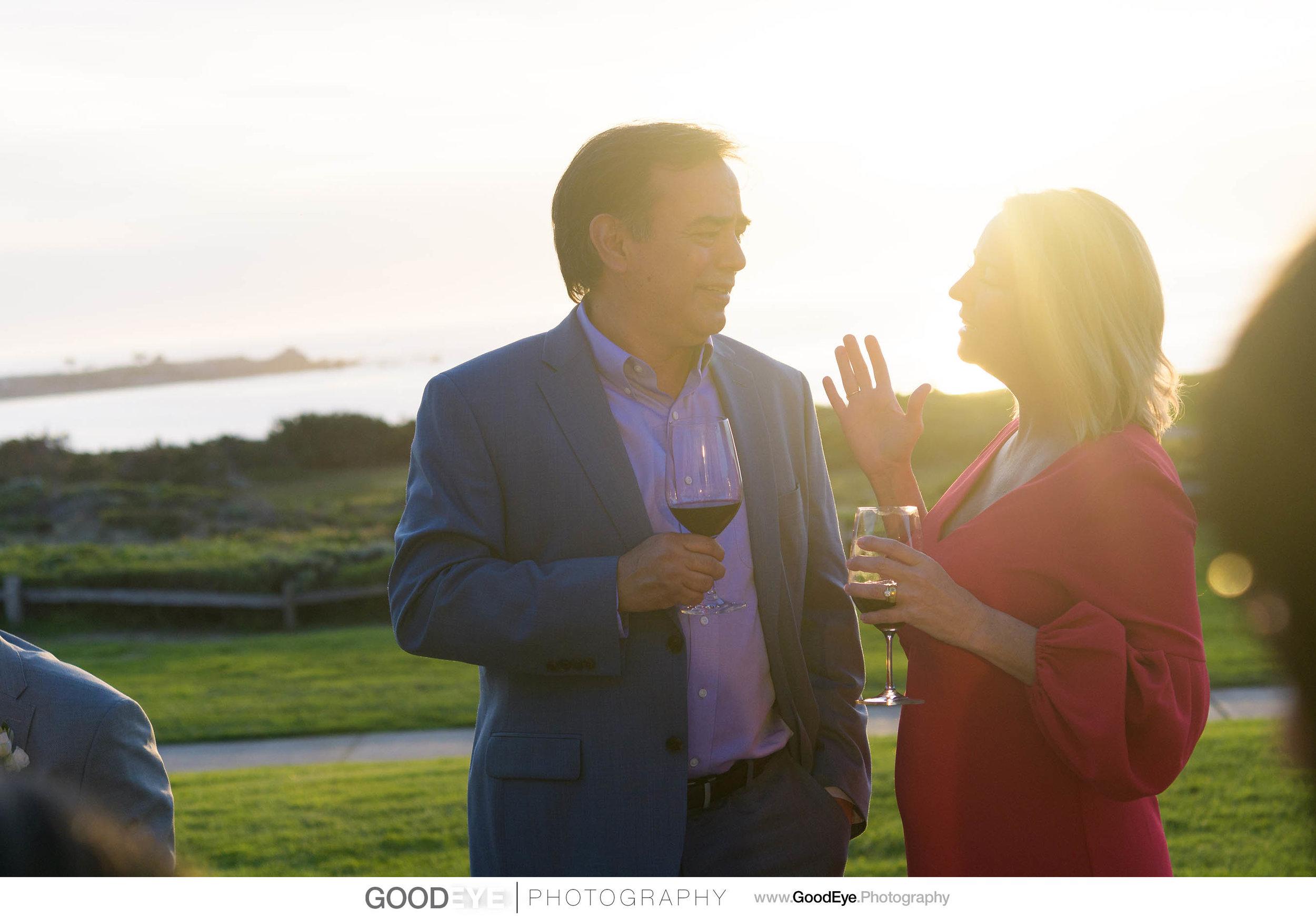 8107_Pamela_and_Matt_Ribera_Beach_Carmel_Wedding_Photography.jpg