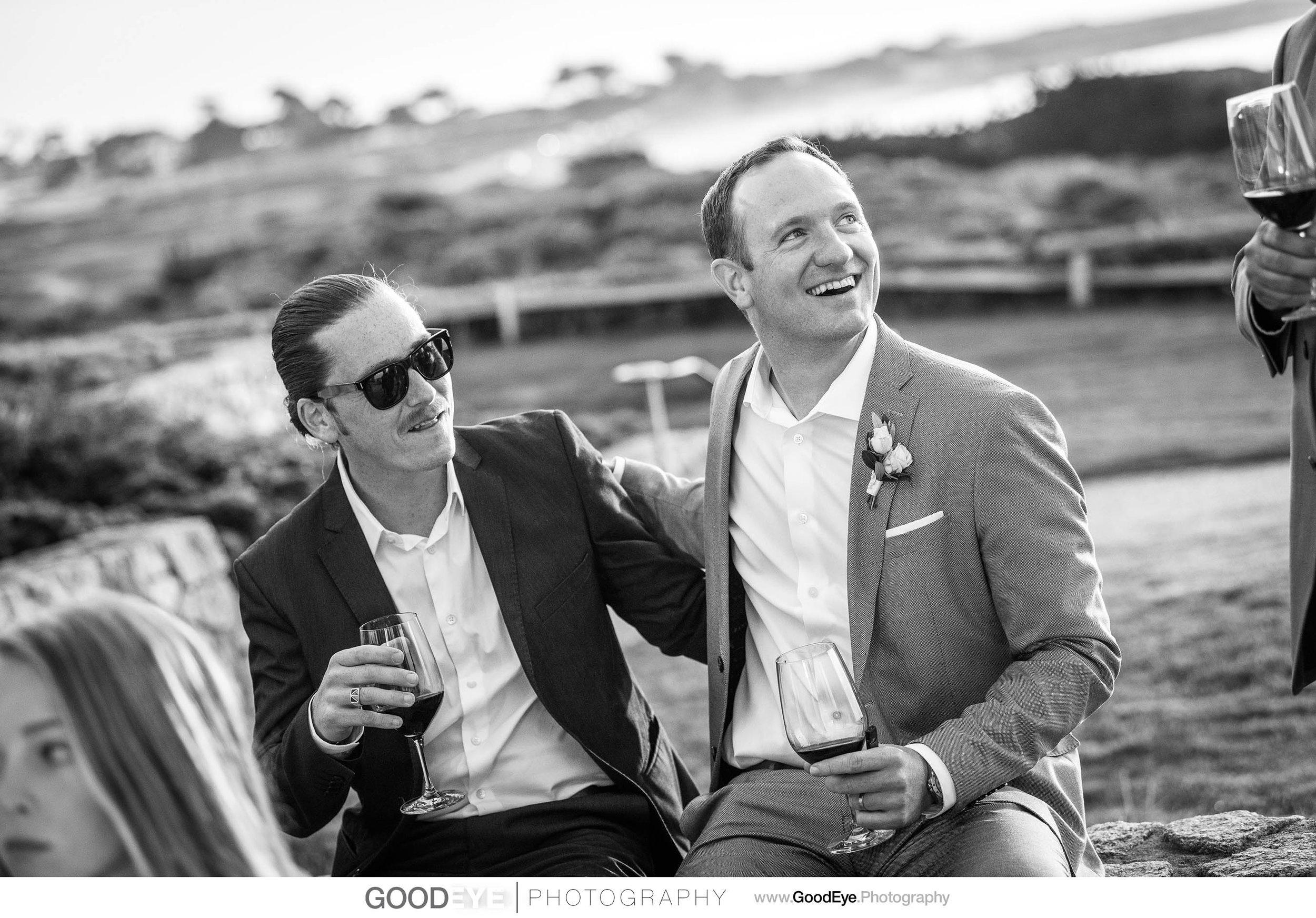 2053_Pamela_and_Matt_Ribera_Beach_Carmel_Wedding_Photography.jpg