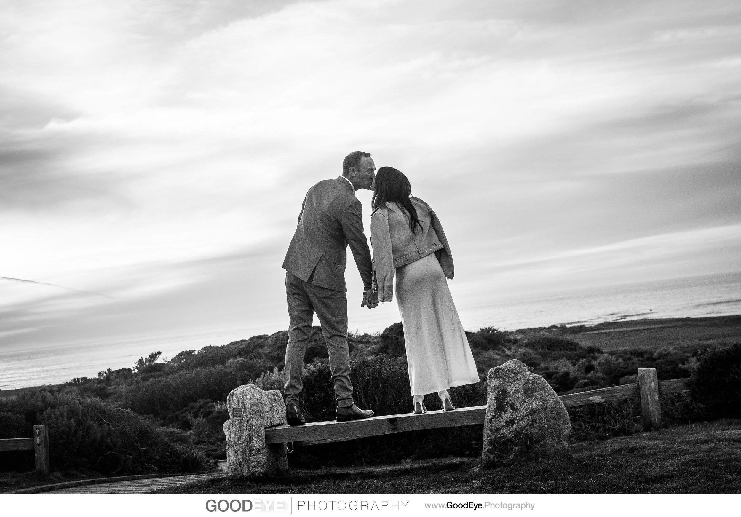 8118_Pamela_and_Matt_Ribera_Beach_Carmel_Wedding_Photography.jpg