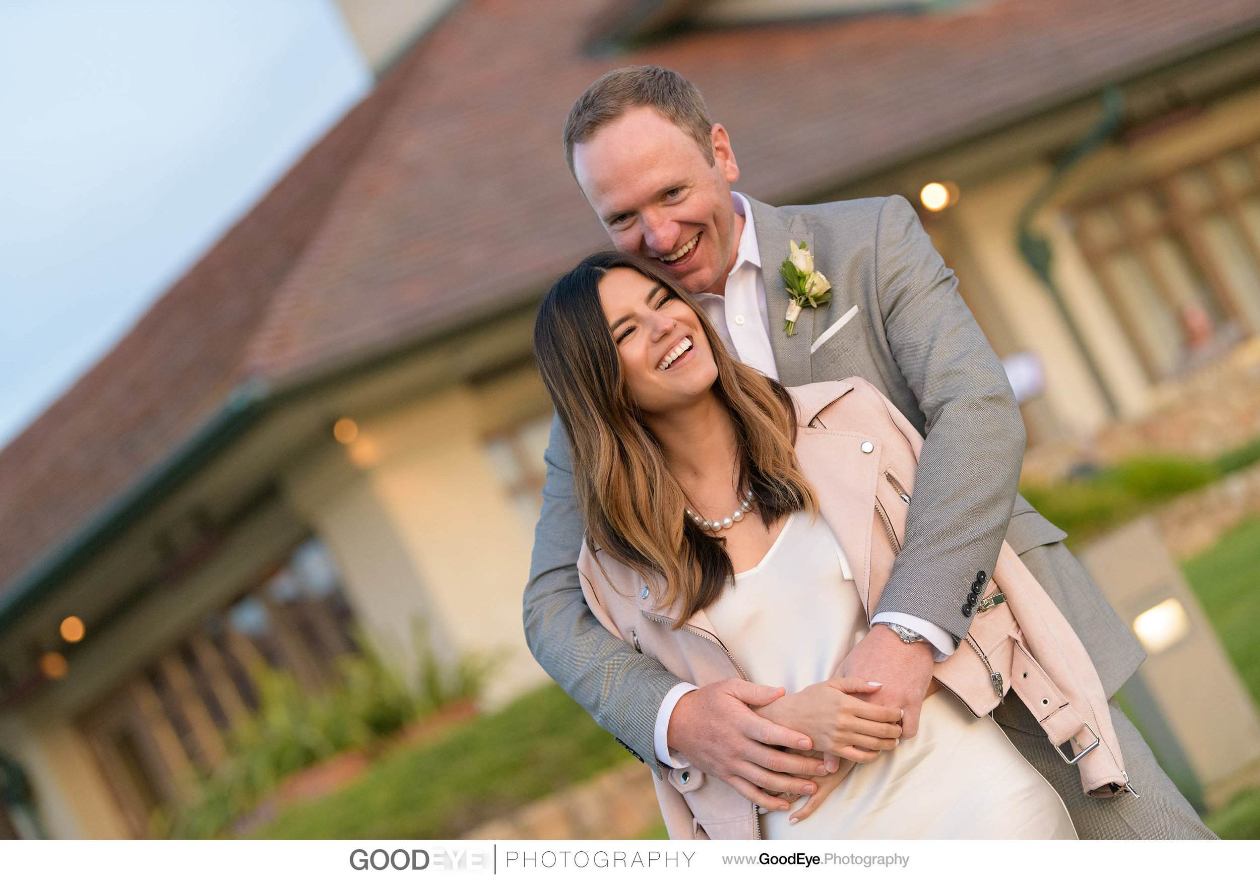 2119_Pamela_and_Matt_Ribera_Beach_Carmel_Wedding_Photography.jpg