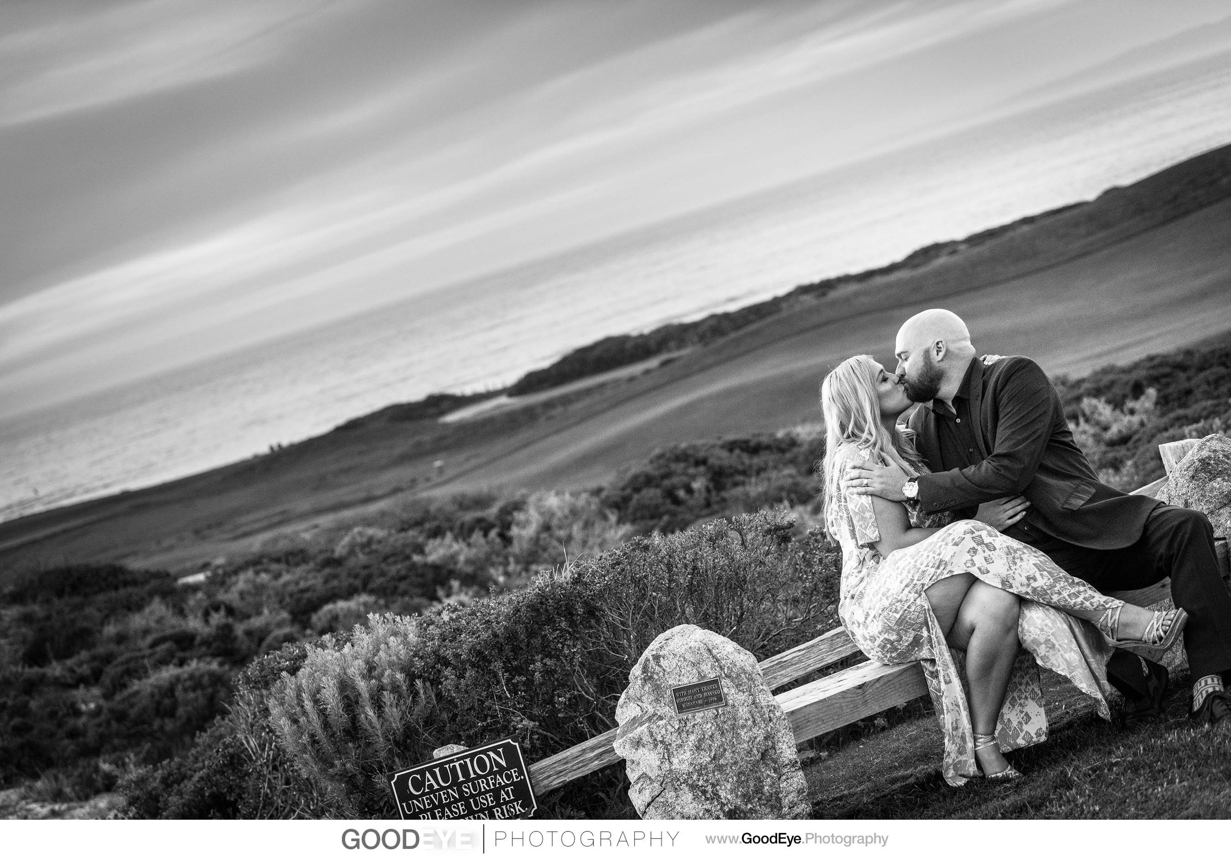 2135_Pamela_and_Matt_Ribera_Beach_Carmel_Wedding_Photography.jpg