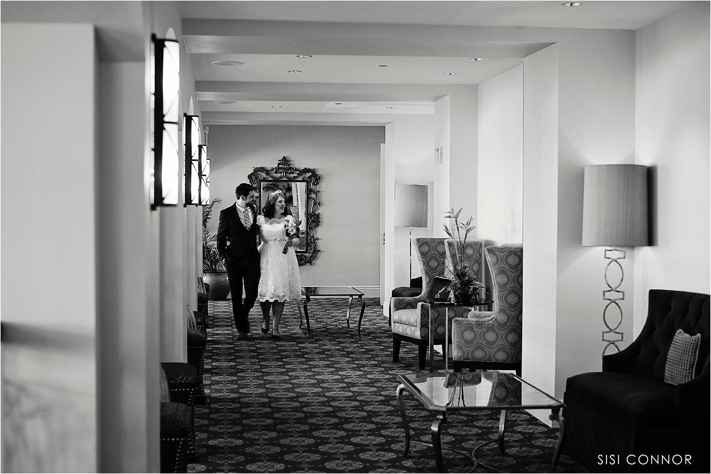 Quad Cities Wedding Blog Sisi Connor Photography Iowa City