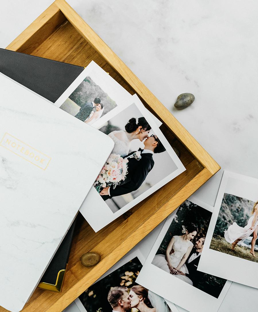 Mini-Snapshot Prints -