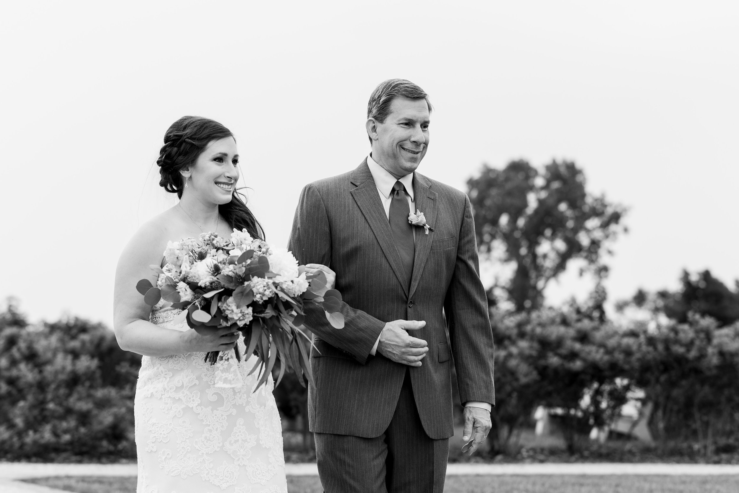Buchanan House Winery Wedding in Tipton, Iowa