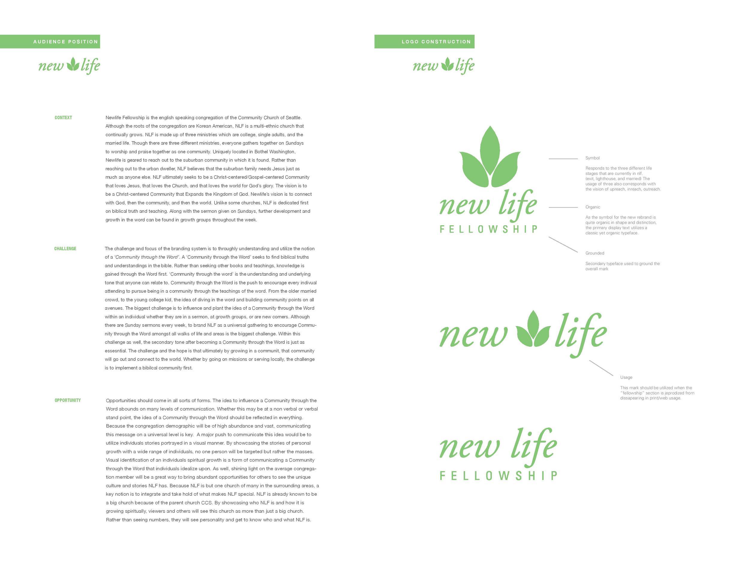 nlf_rebrand-page-002.jpg