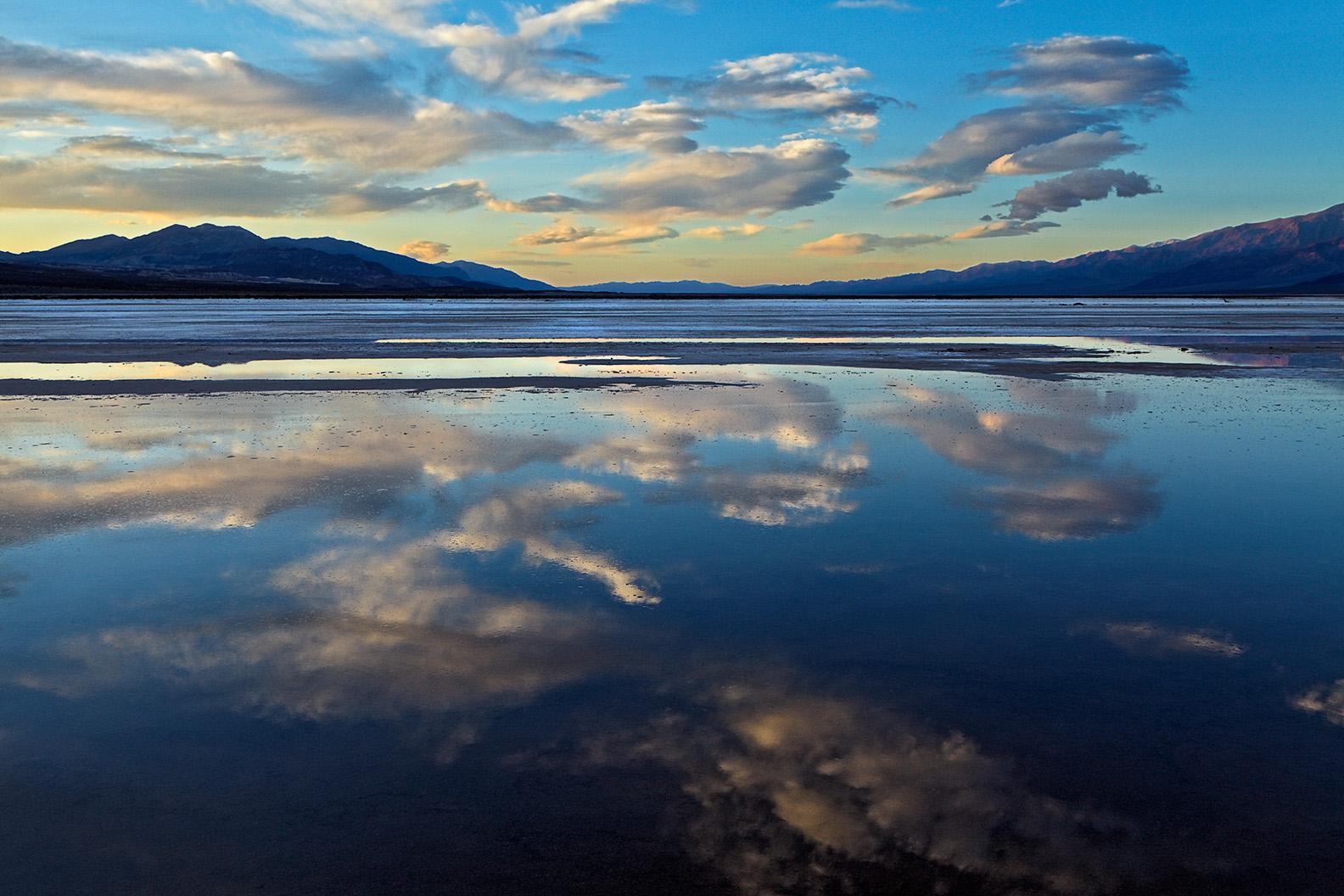 playa reflection.jpg