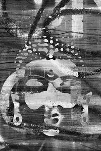 buddha_of_surburbia.jpg