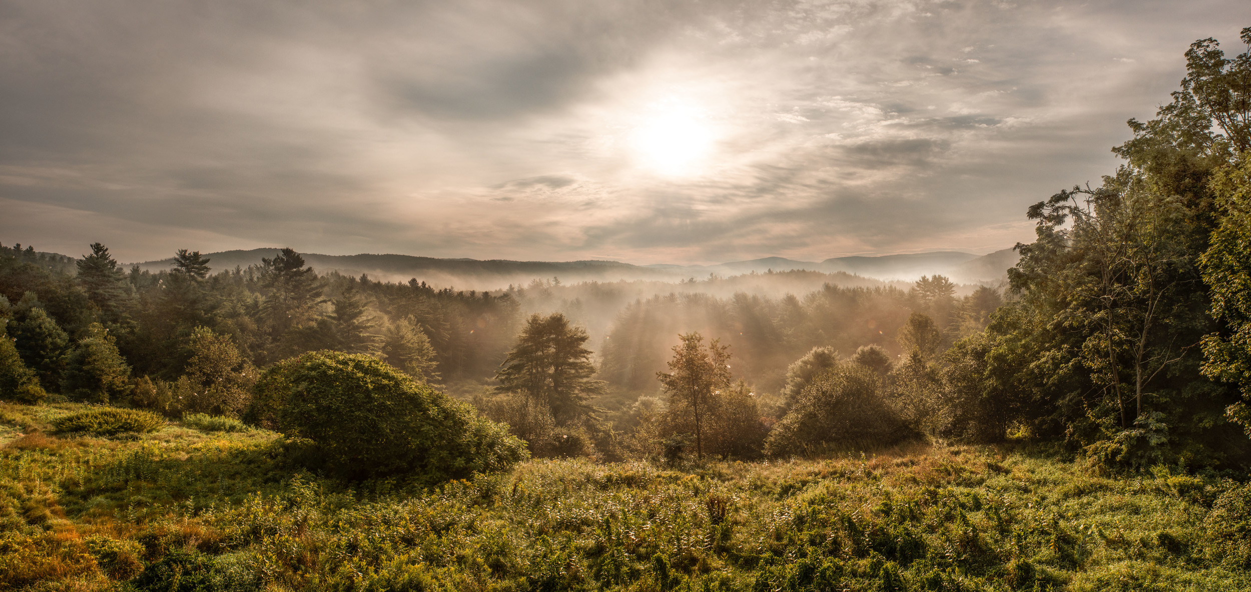 CornishNH_Sunrise.jpg