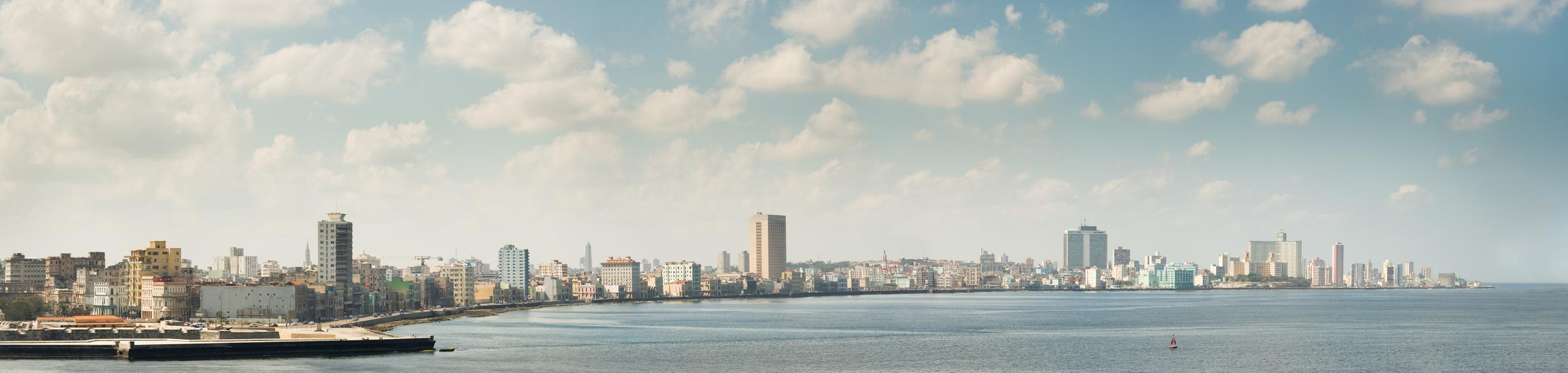 _TRB5063_Havana Cityscape-Edit.jpg