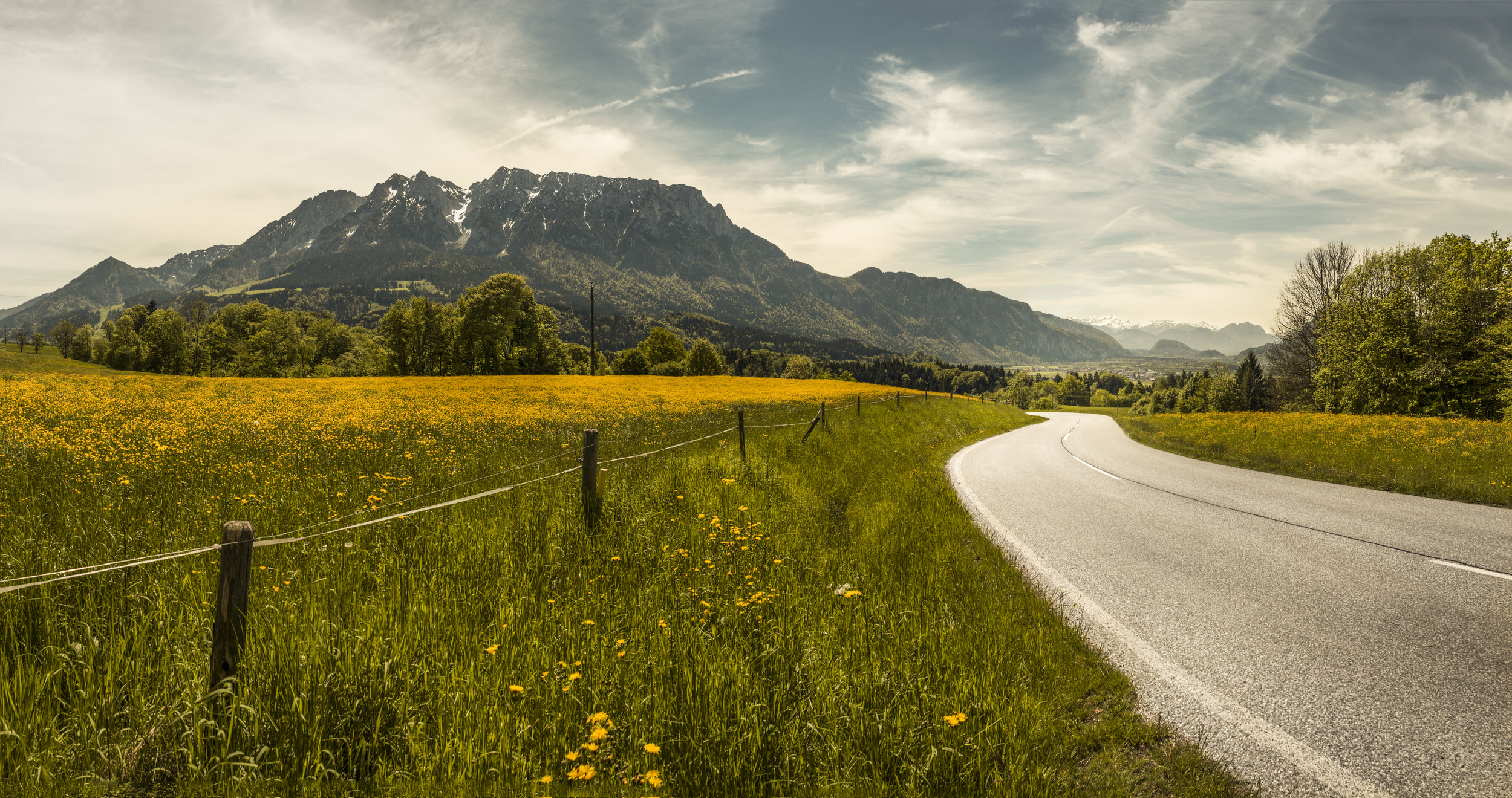 Tyrolean_Alps_finalsmall.jpg