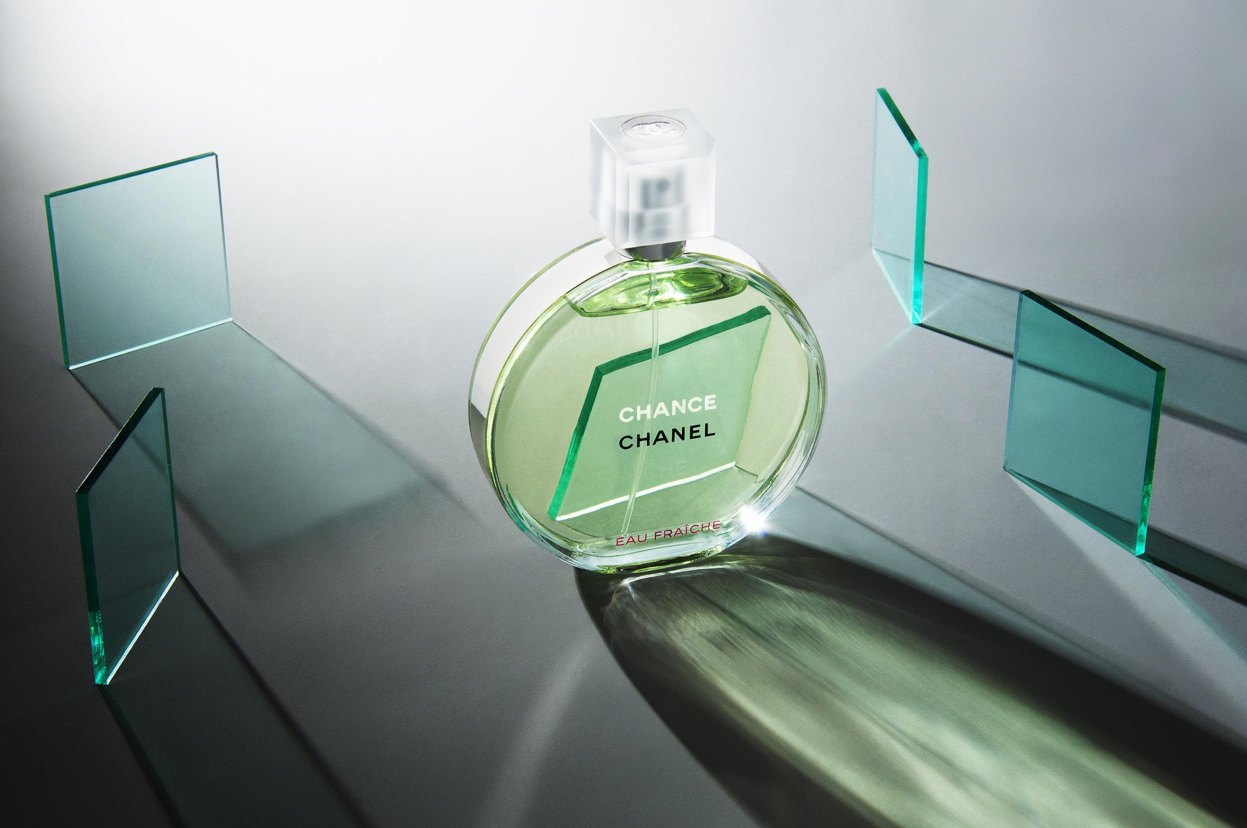 161119_Chanel Chance_268_A.jpg