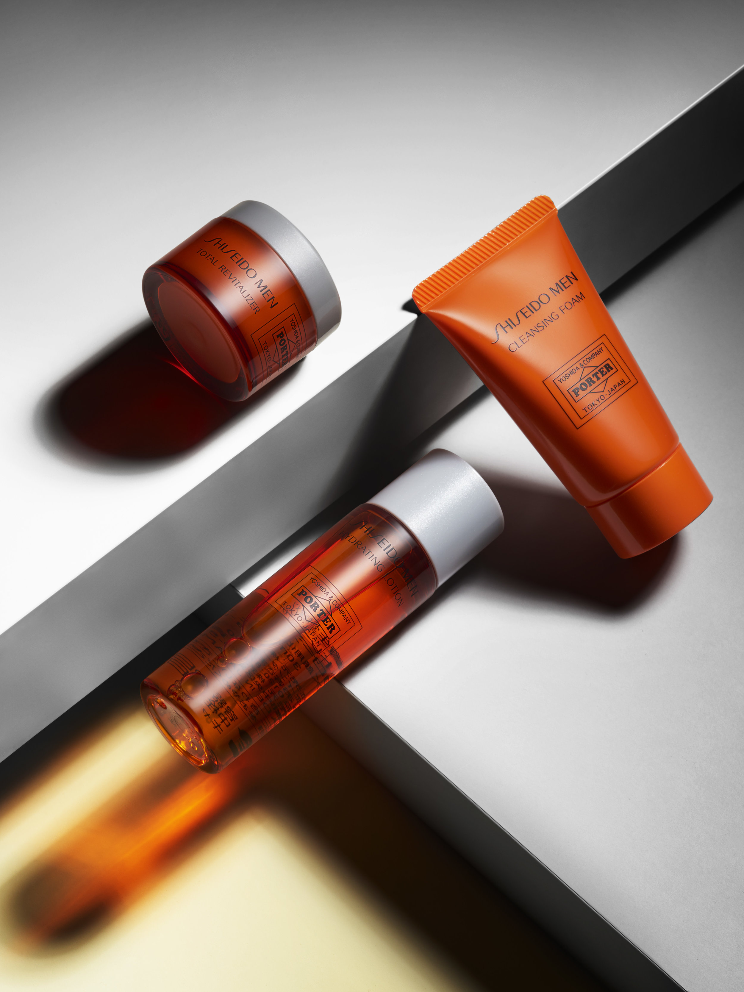 170104_Shiseido Mens Orange_0214_A.jpg