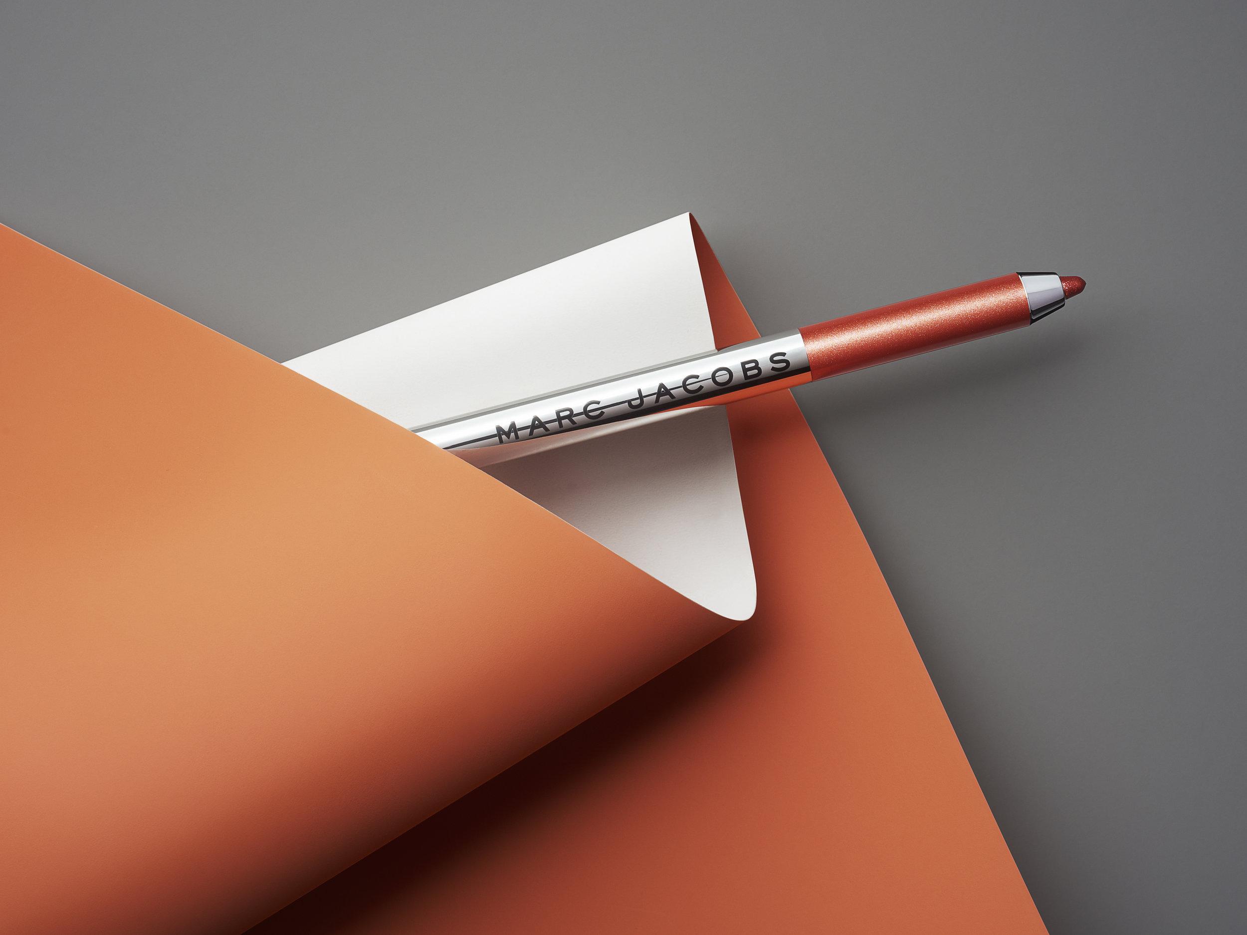 170114_Marc Jacobs Highliner Orange_031_A.jpg